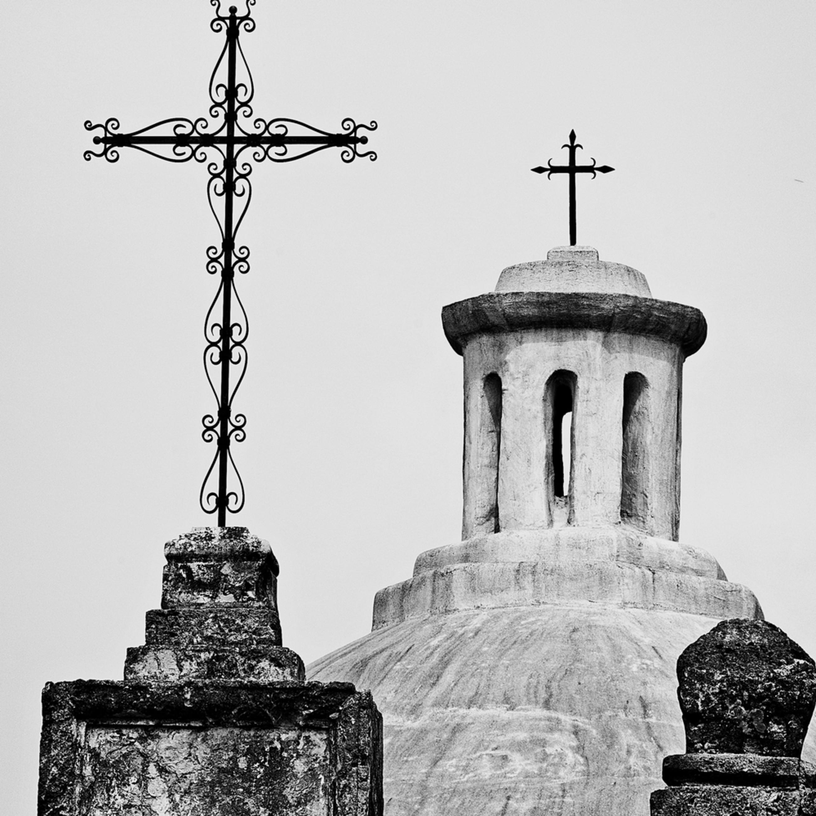 San antonio mission concepcion 0513 02 osdgle