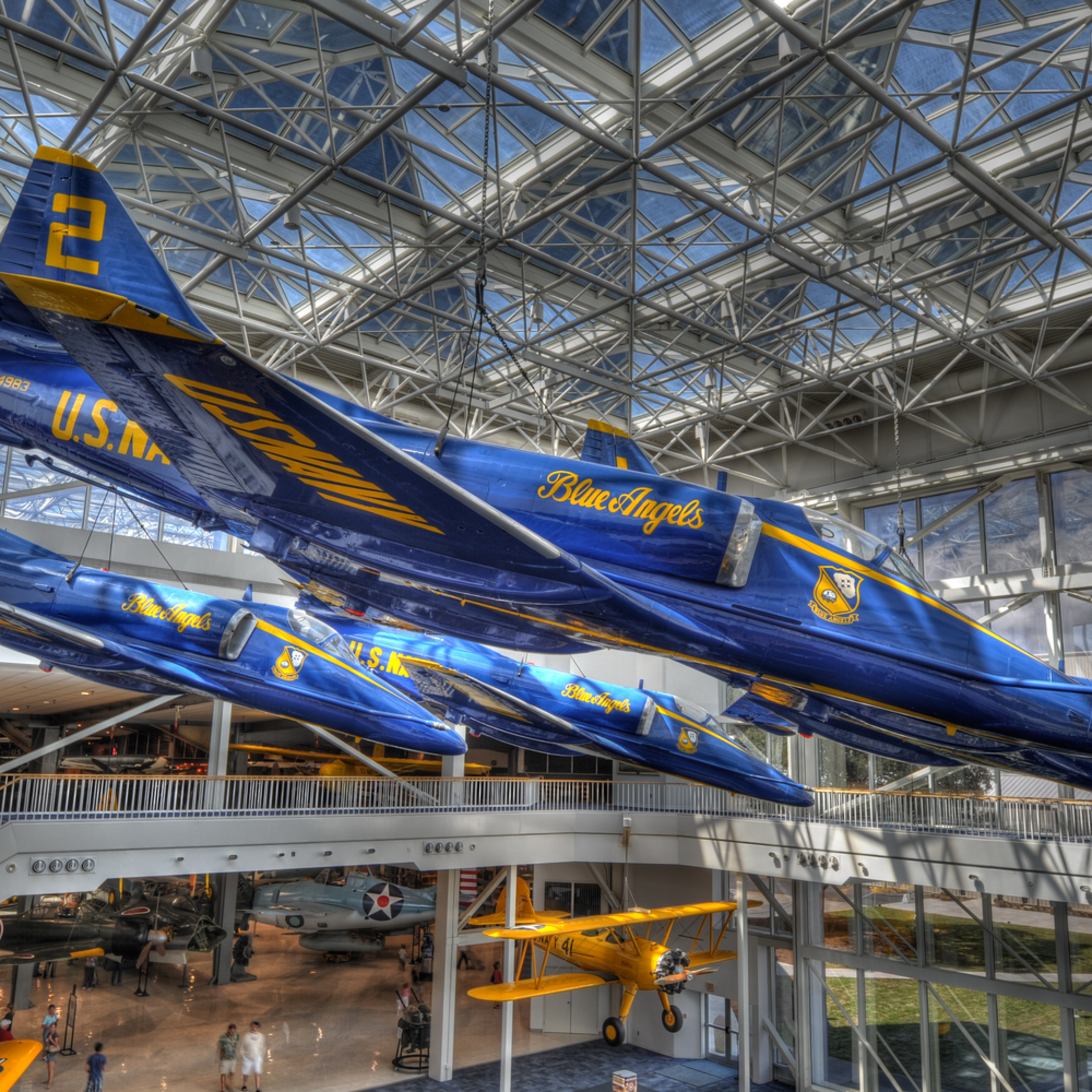 1104 naval aviation museum 0398 400 402 403 406 dduvgy