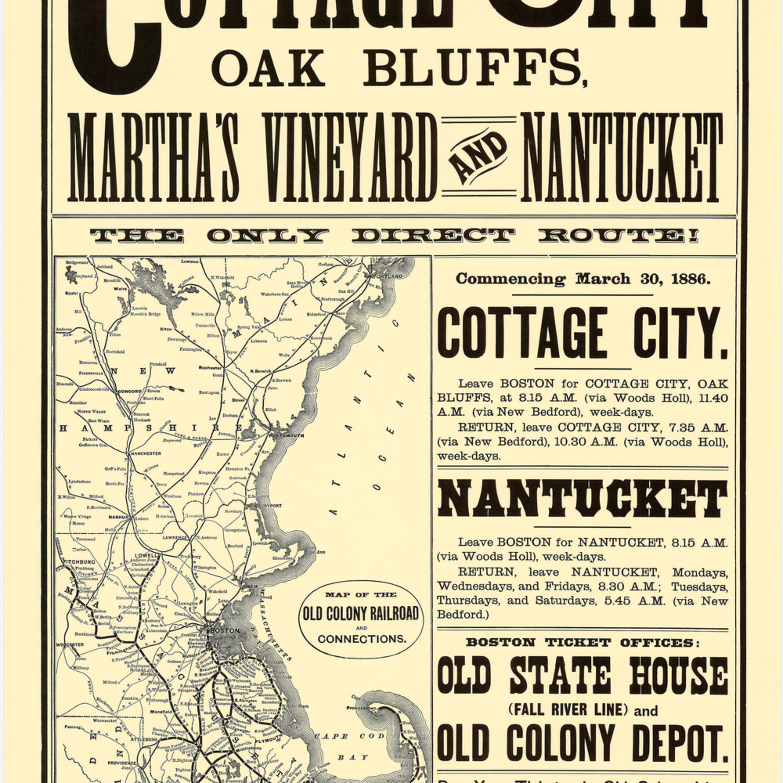002 p cottage city poster1886 18x28 32 tr1gbf