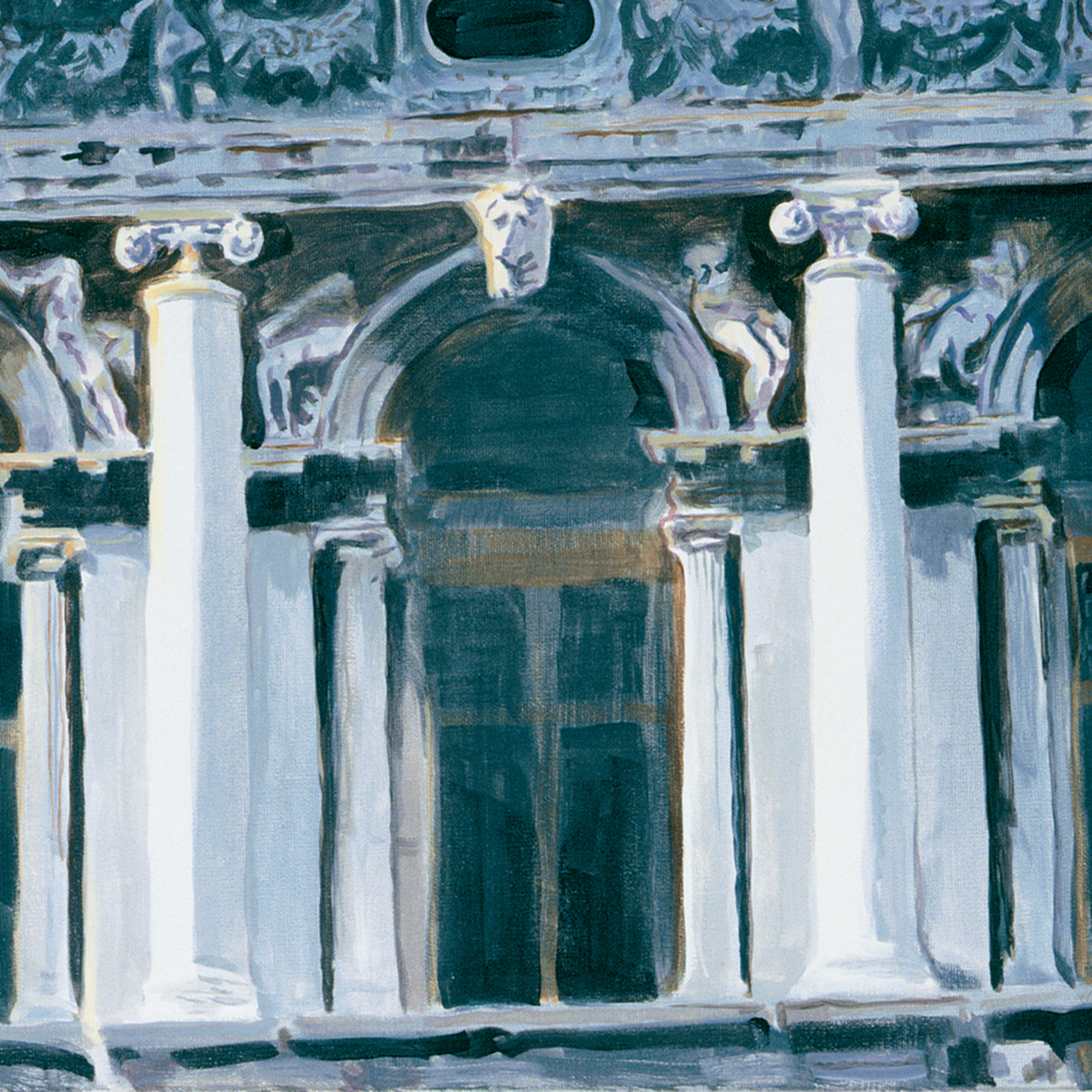 Palazzoducalep ufghrd