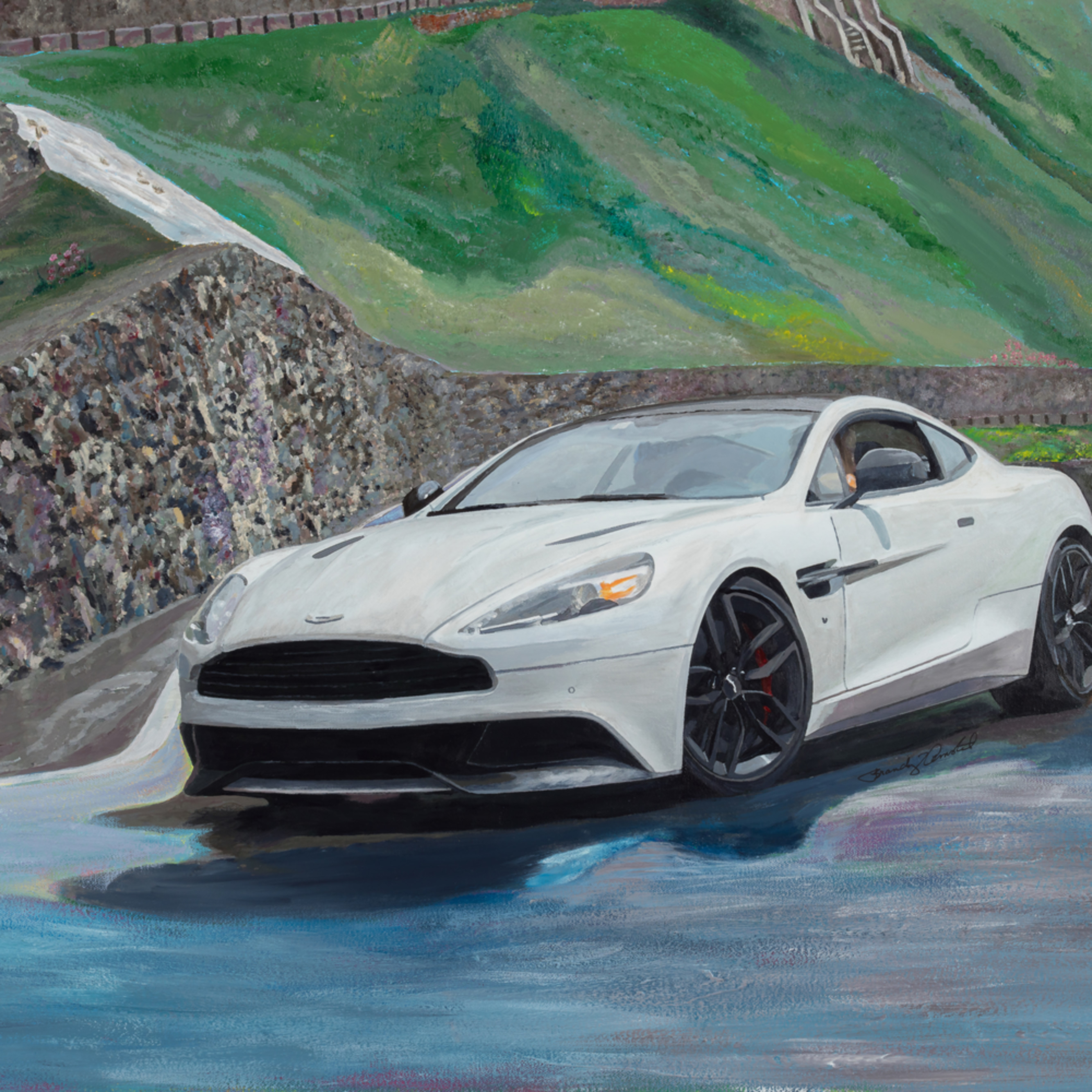 Aston martin vanquish for alastair donald highres dcadyk