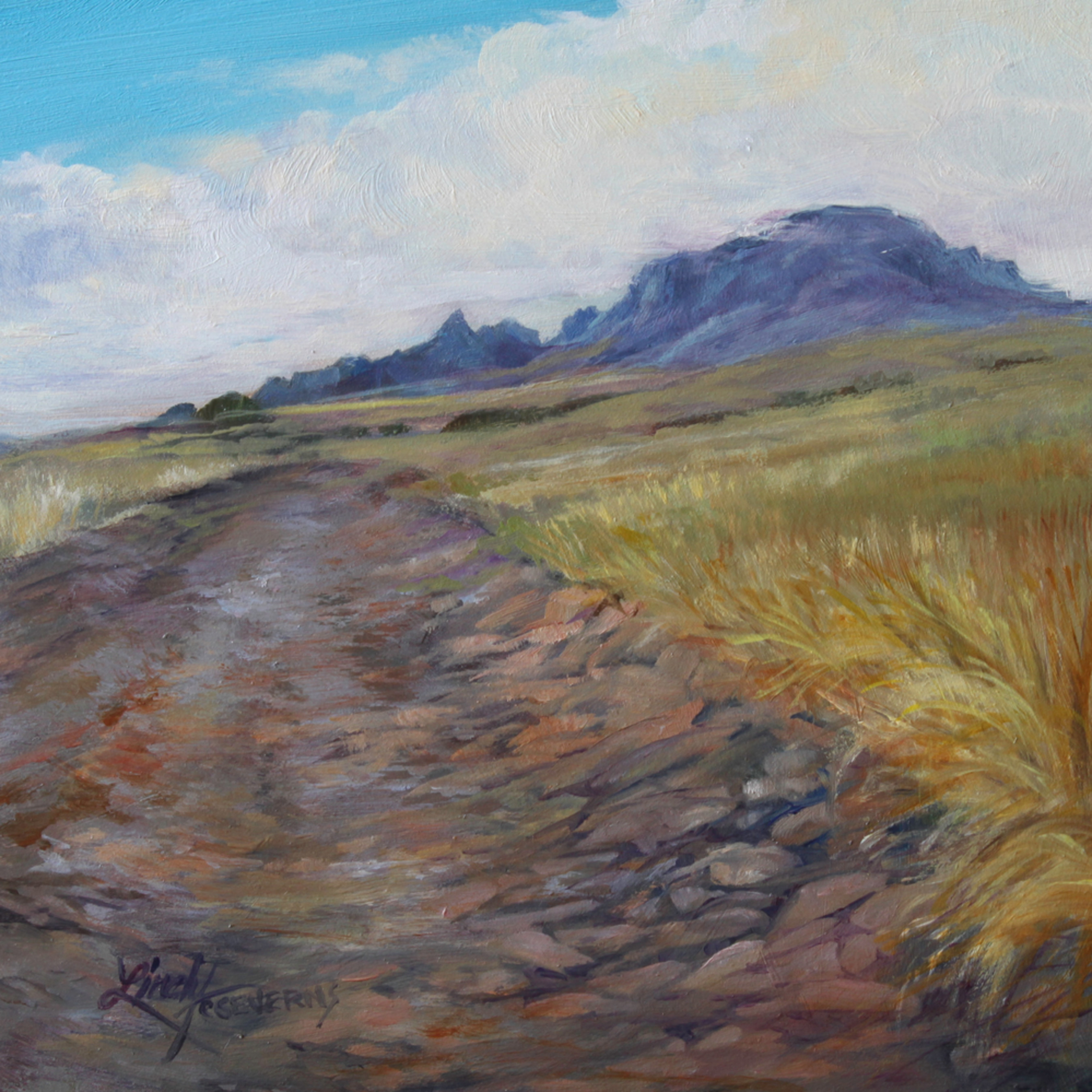 27g15 the rocky road to chinati 6x6 oil lindy c severns edit ywt44w