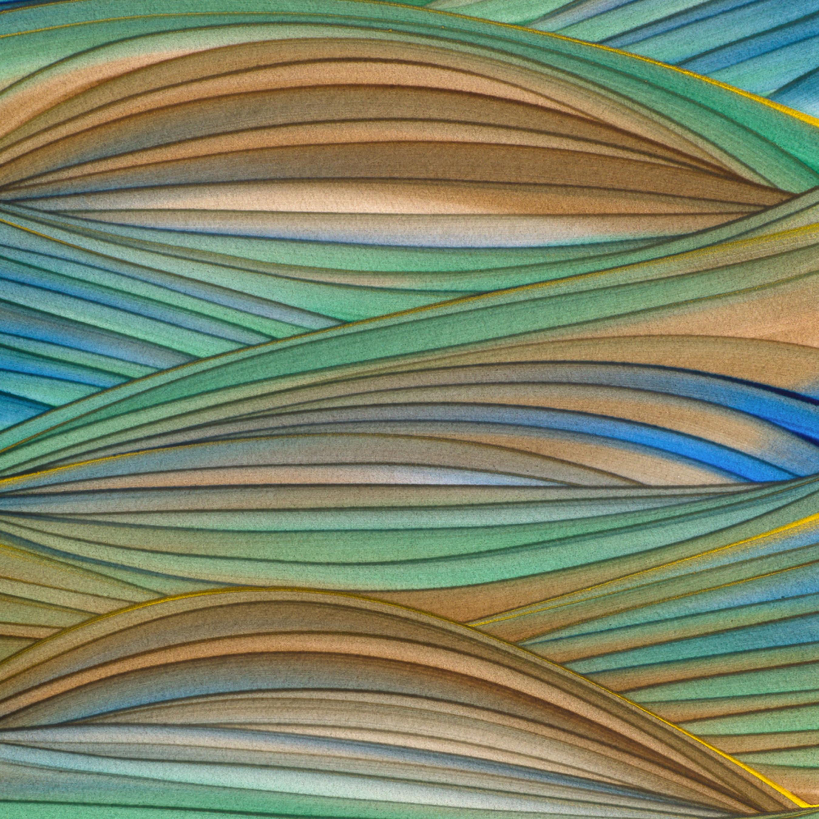 Colorcube22 kmnenl