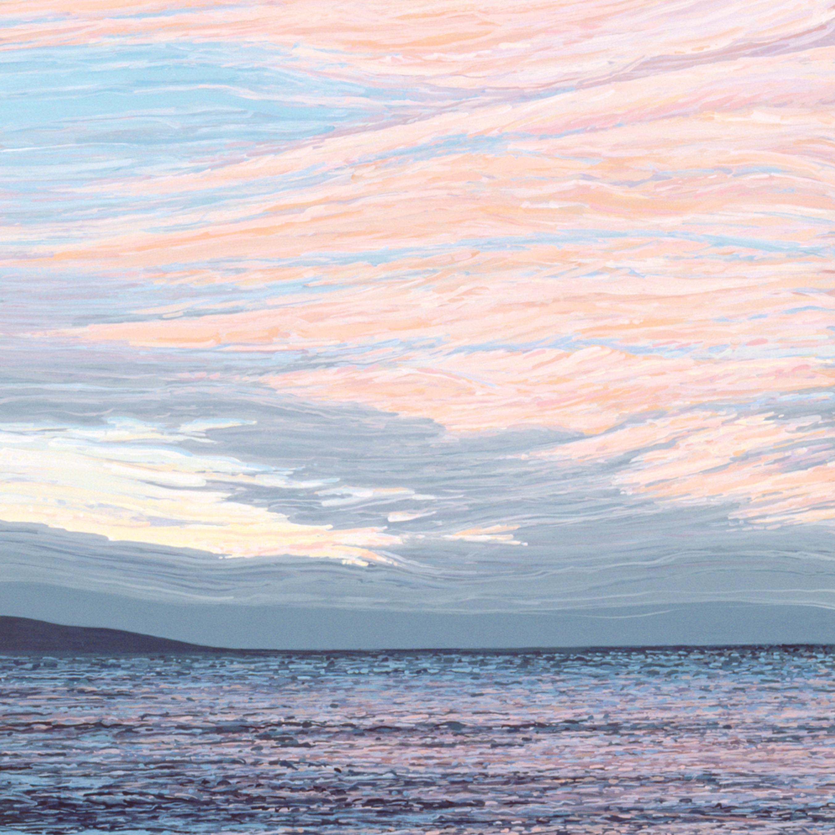 Sunset 7x23 fhdidg