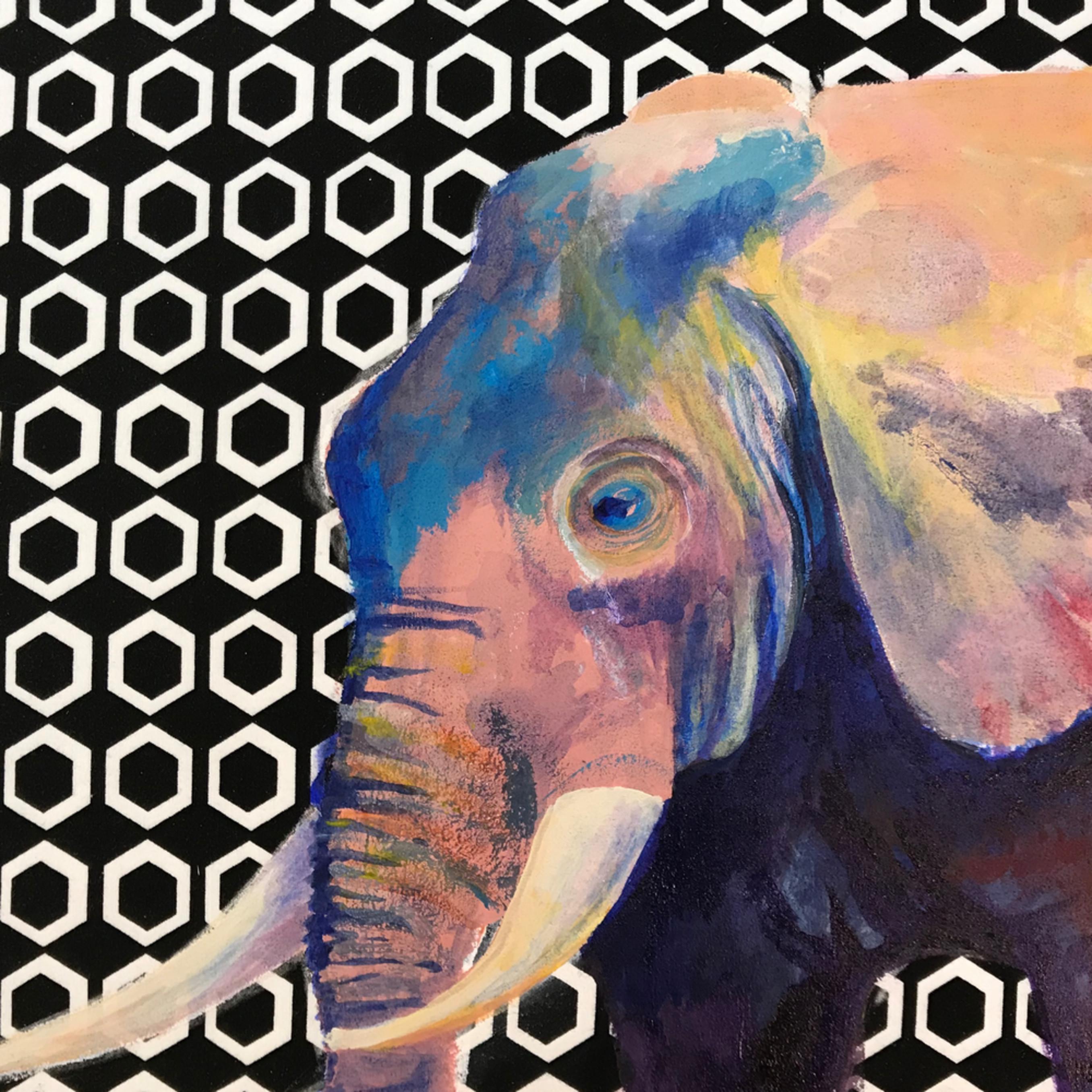 Elephant copy w2bdgj
