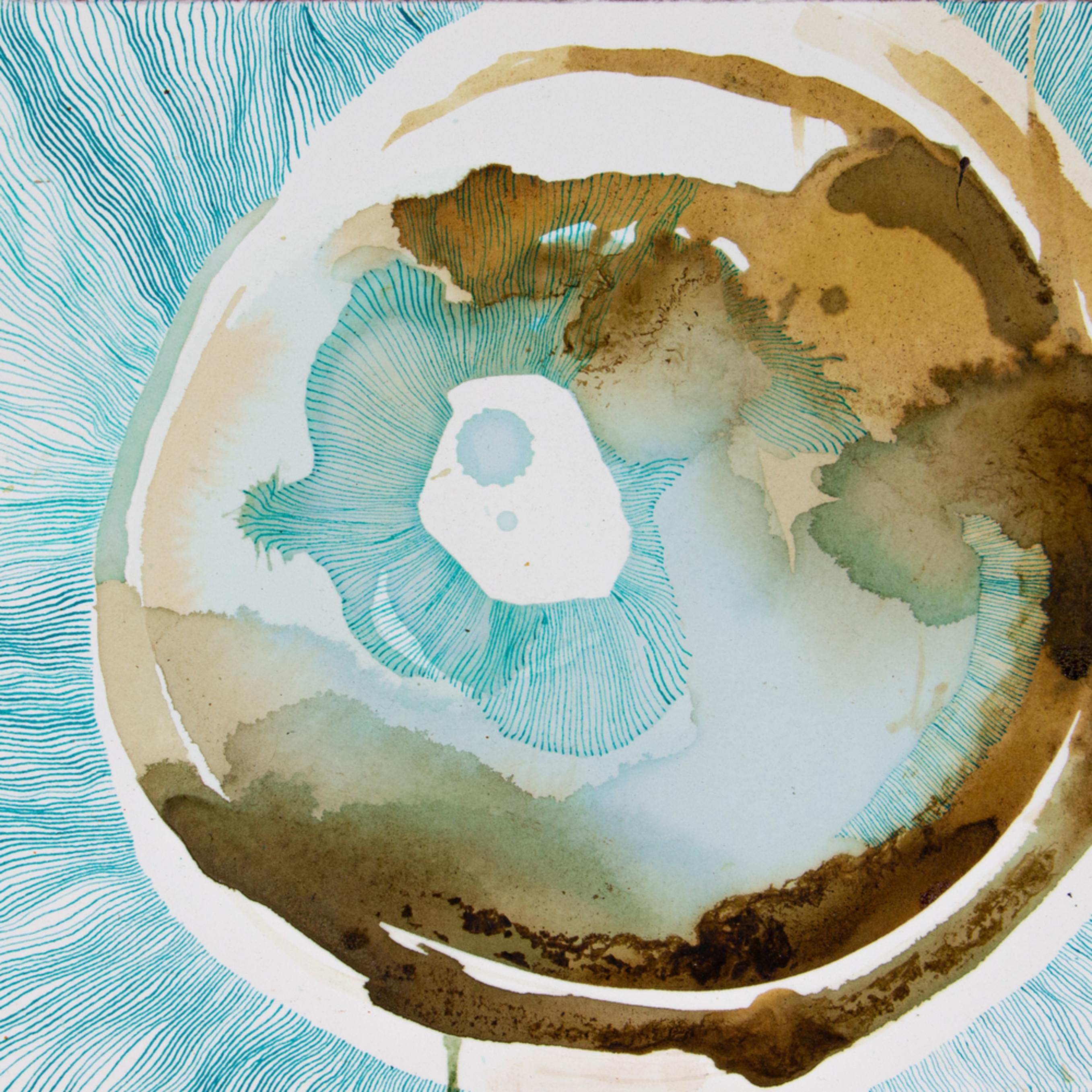 2020 04 shewhocaressesuncertainty 8x6 copperoxidecoffeeredoniononpaper fullflush 7280 md6exv