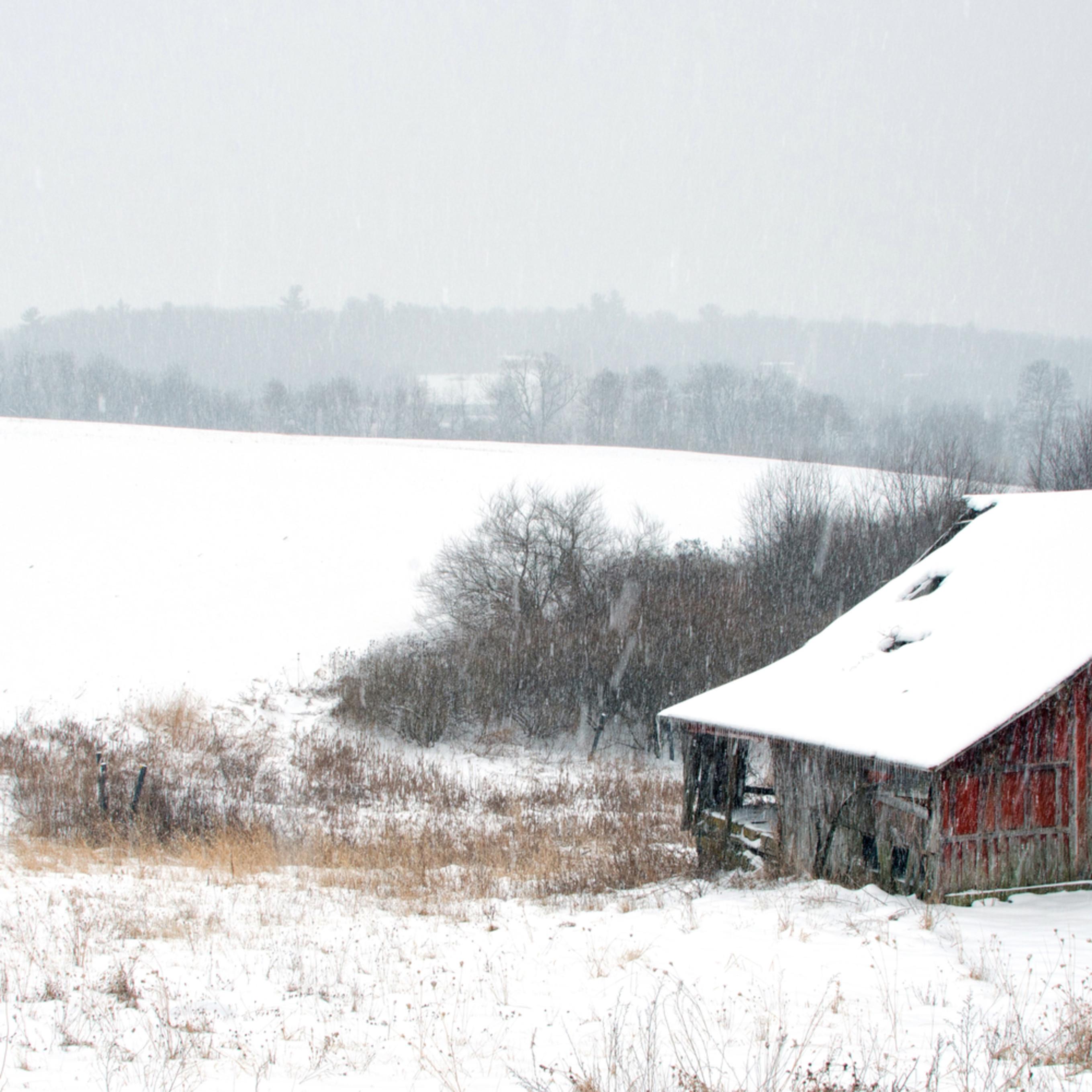 Winter in monroe county cpnunz