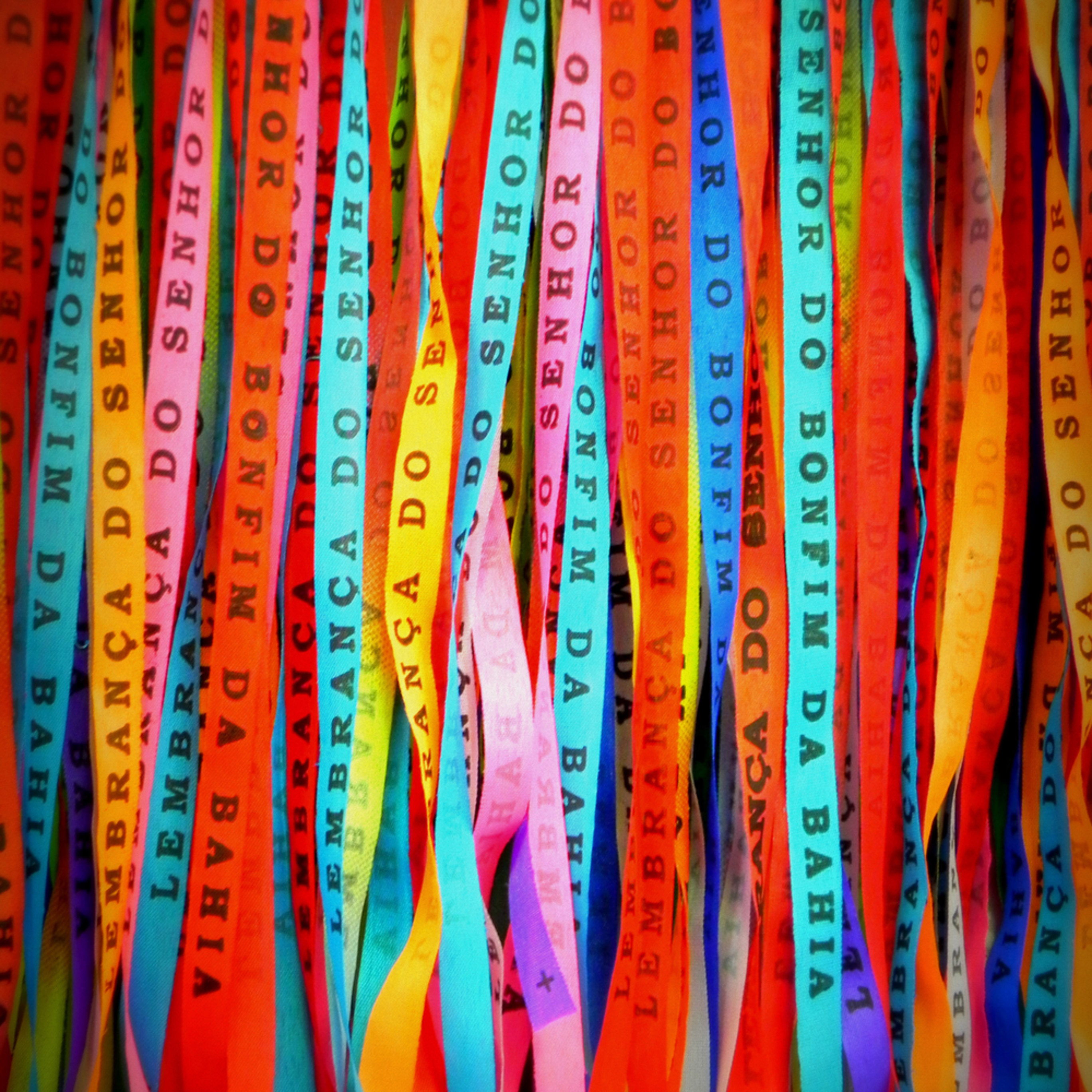 20327432 good lord end ribbons rjlxlh