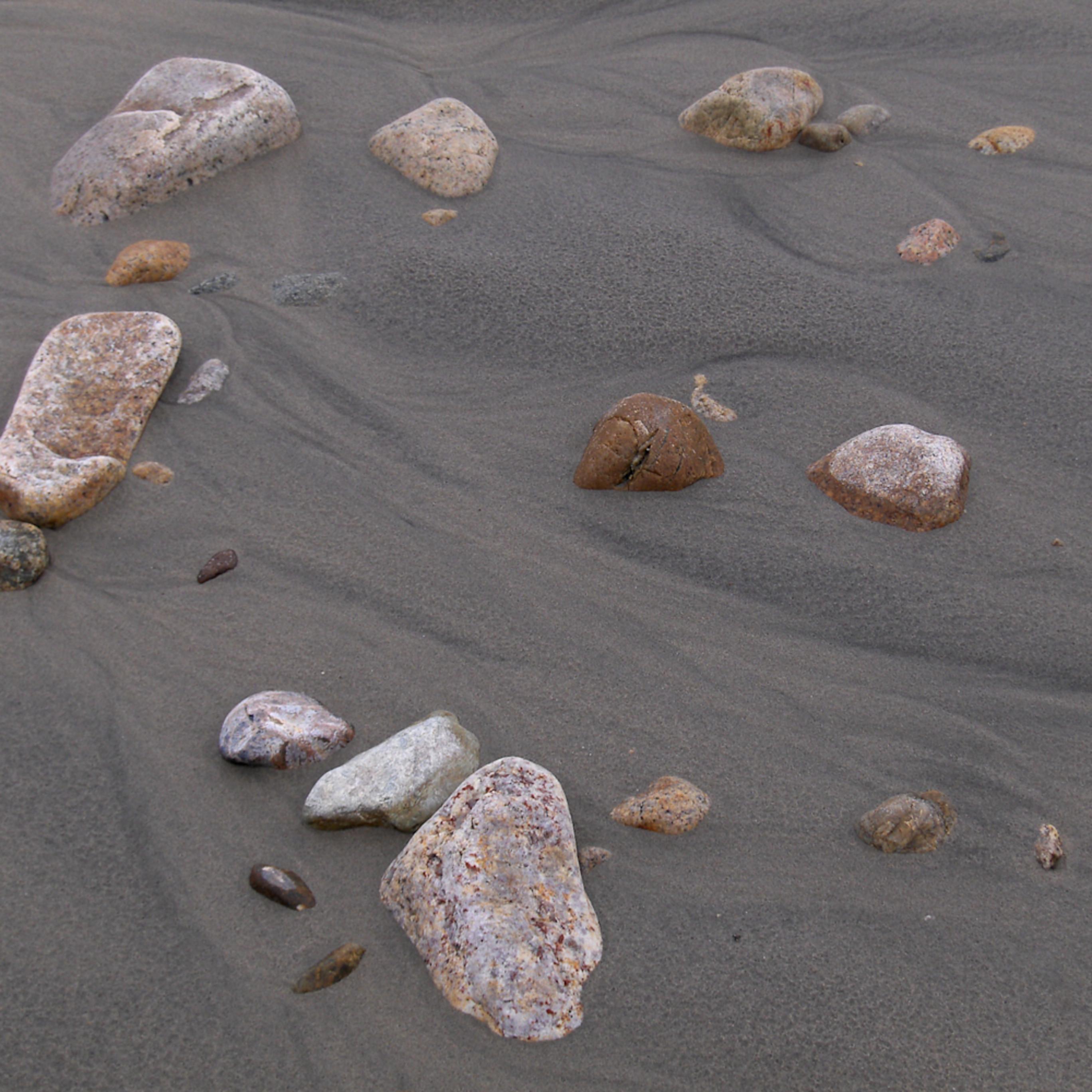 Rockscape7 rx8hcq