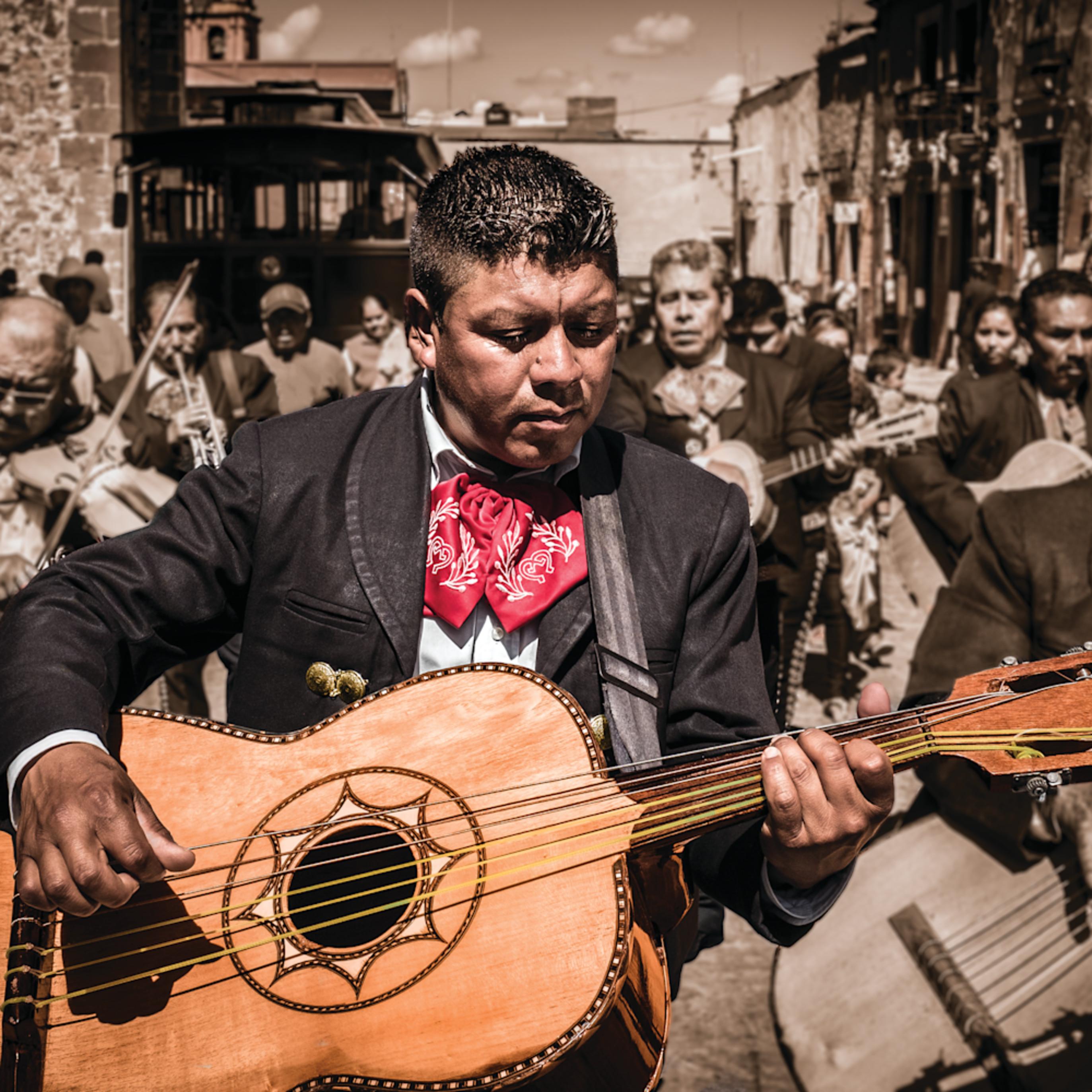 Maestro guitarro%cc%81n 300dpi bgu2r6