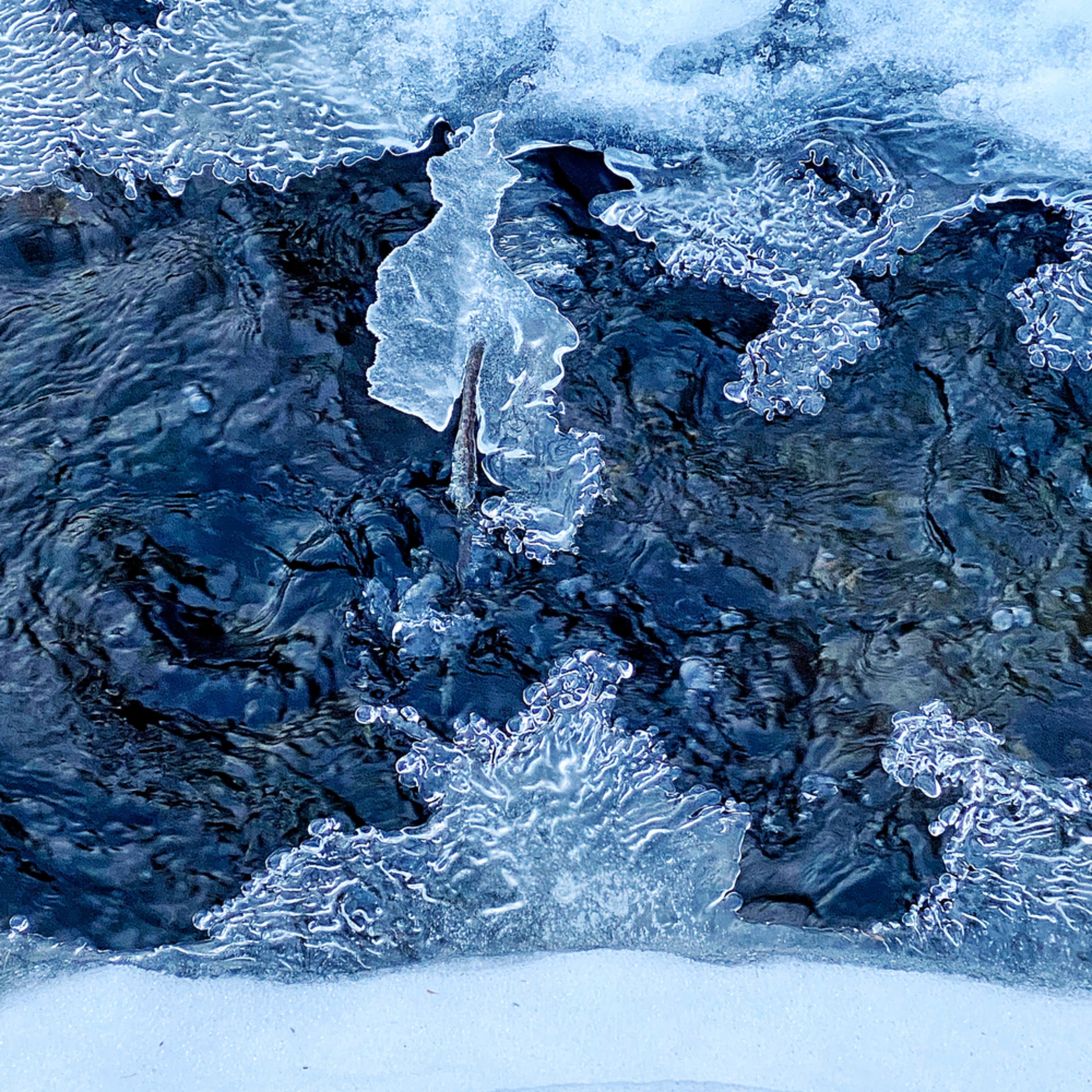Iceblue nc1tzn