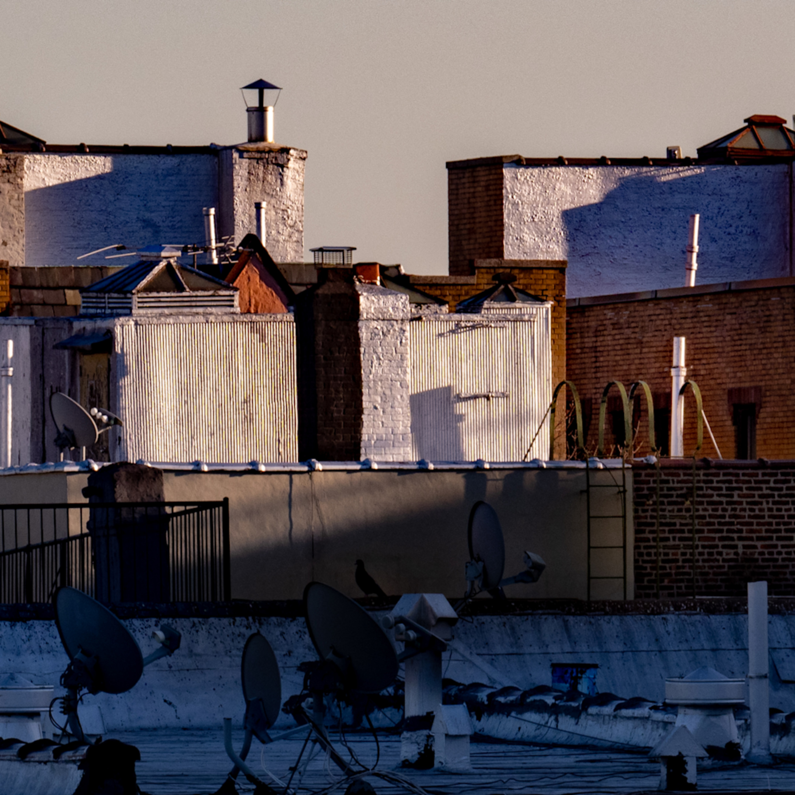 Astoria rooftops nyc 11 20 8 kq4upr