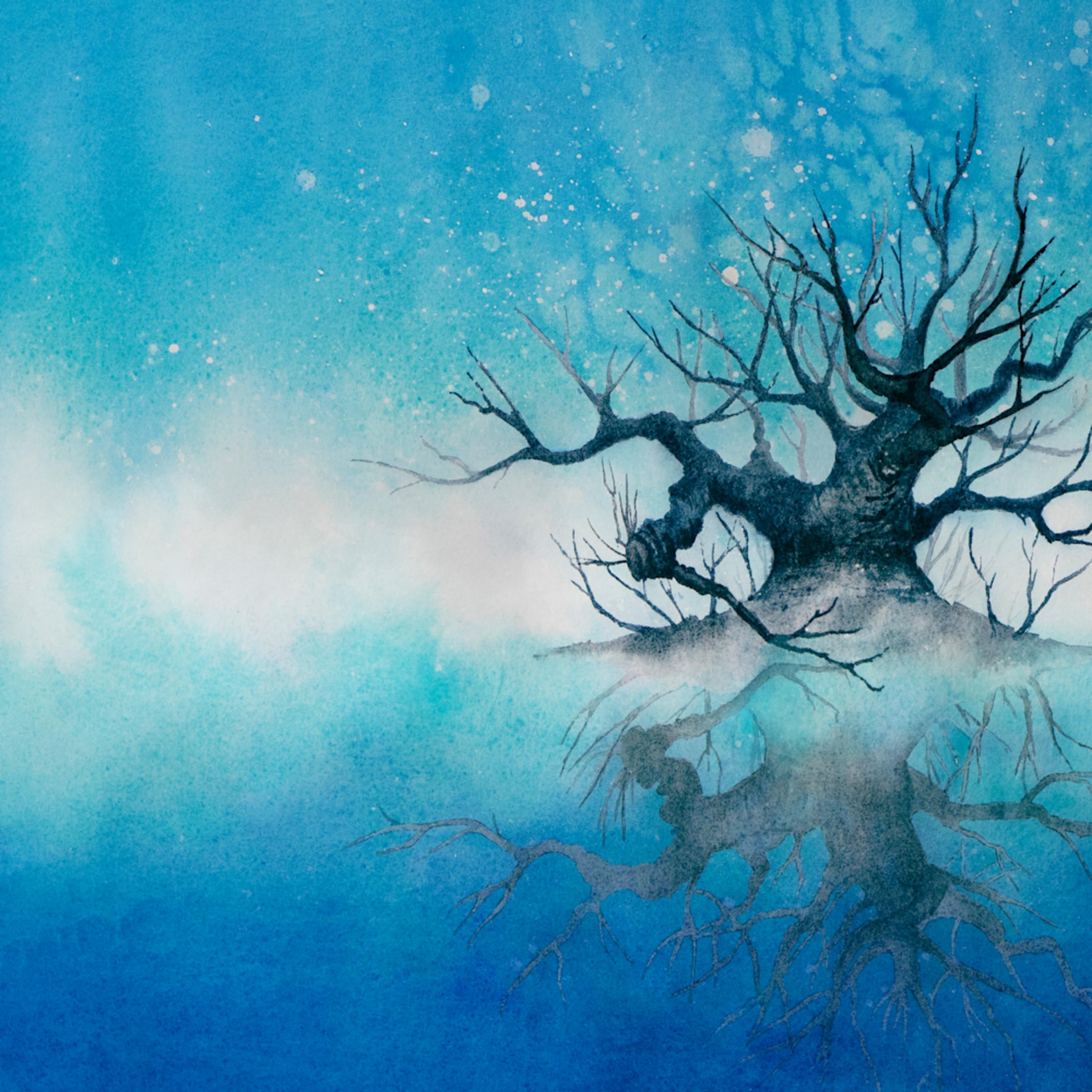 Treeprint xi0slh