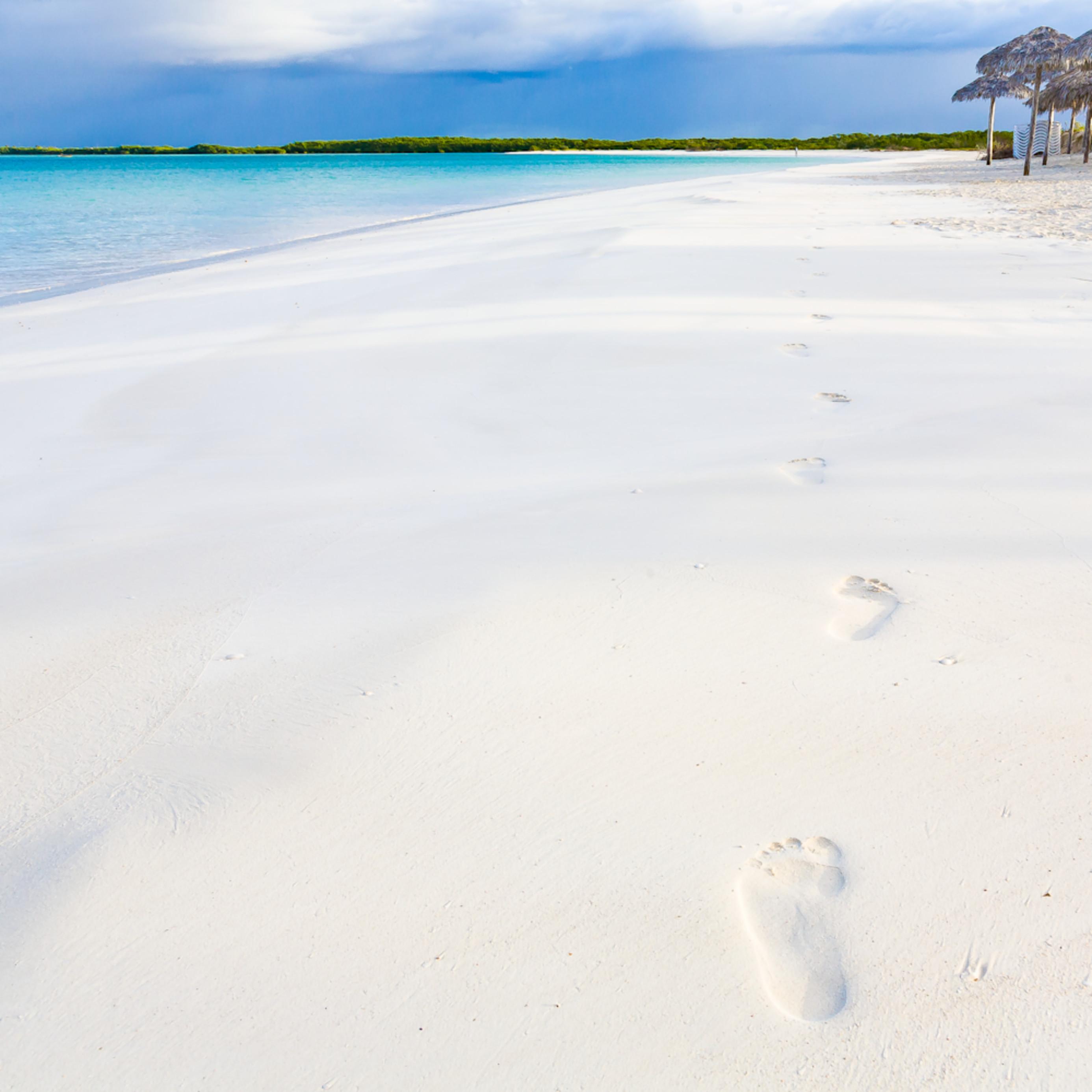 Cuban beach apvvme