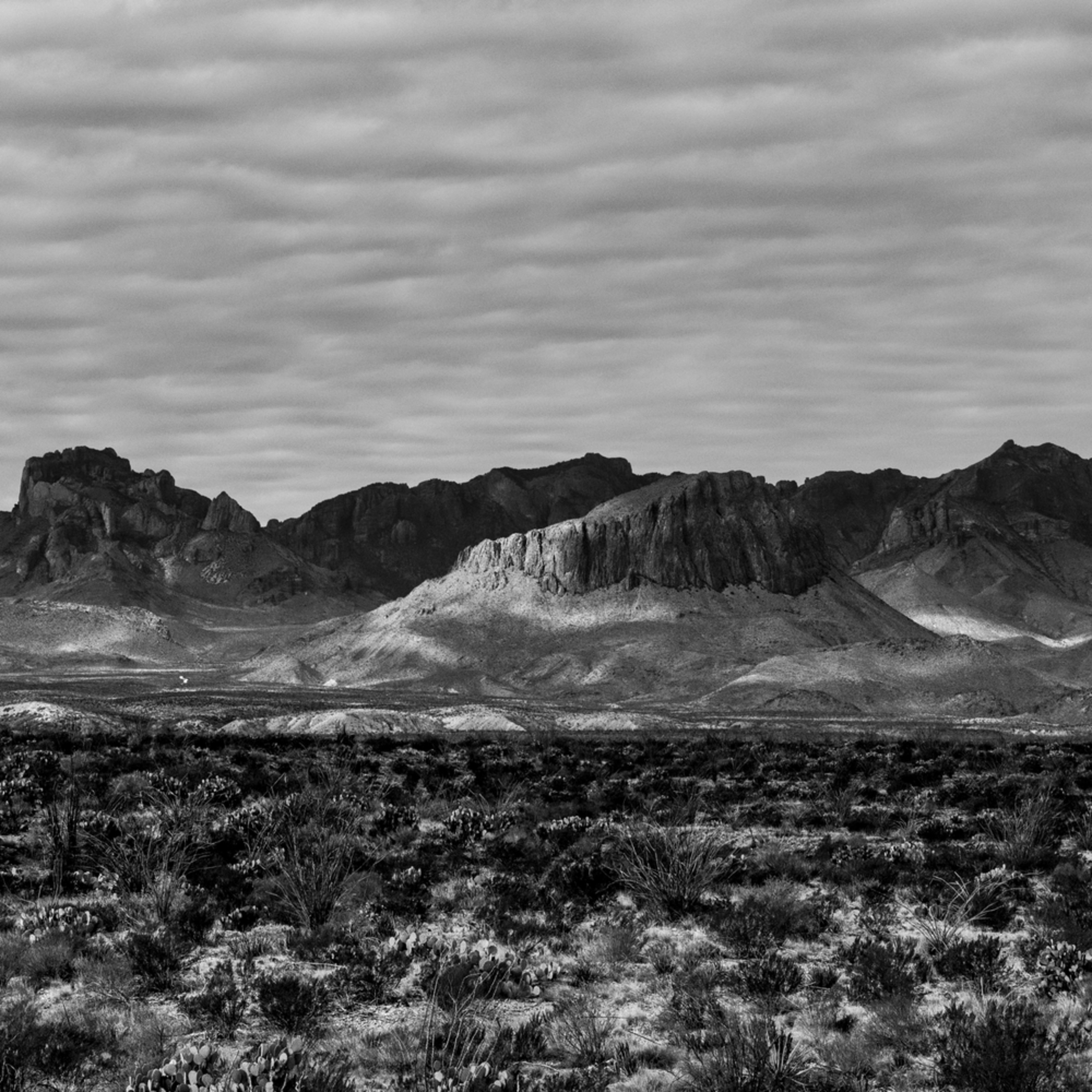 Andy crawford photography big bend national park chisos mountains 1 rpgsgr