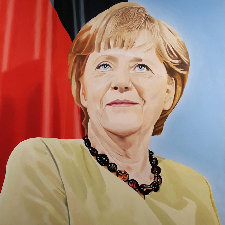 Angela merkel pdqa08