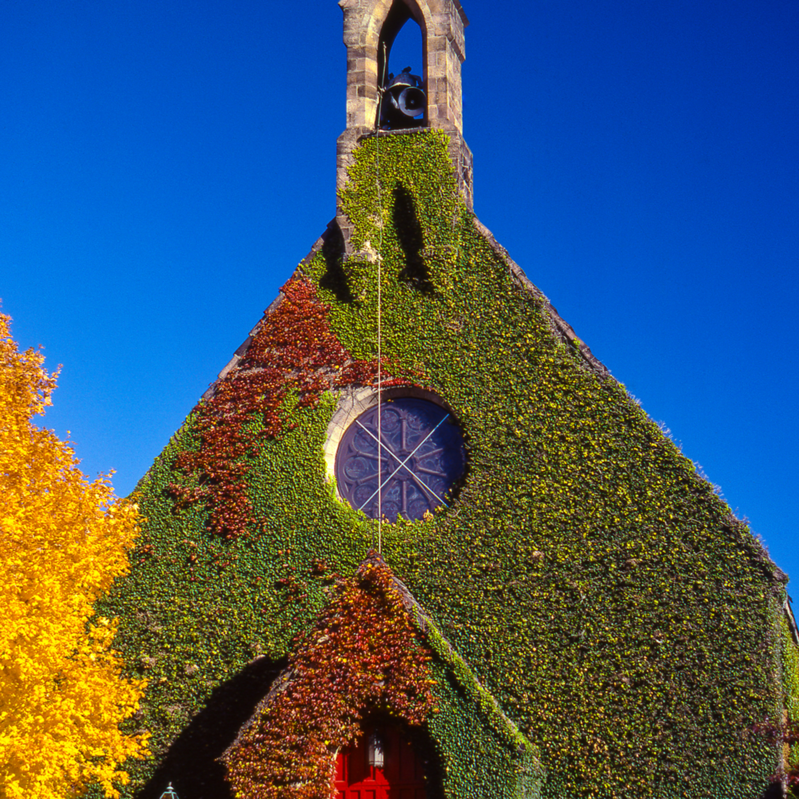 St james church khivew
