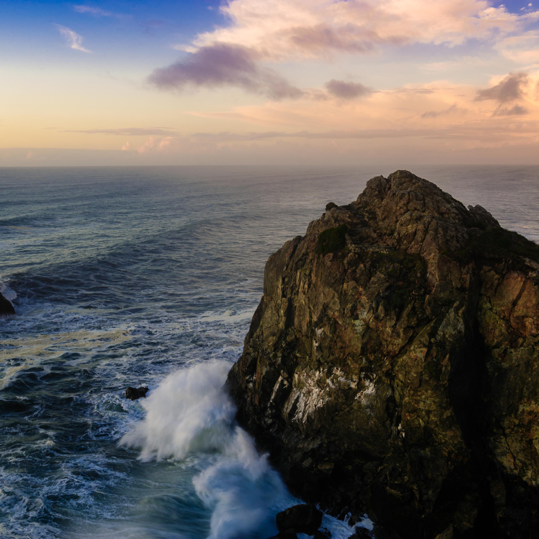 Evening light wedding rock california 2020 wrhpzk