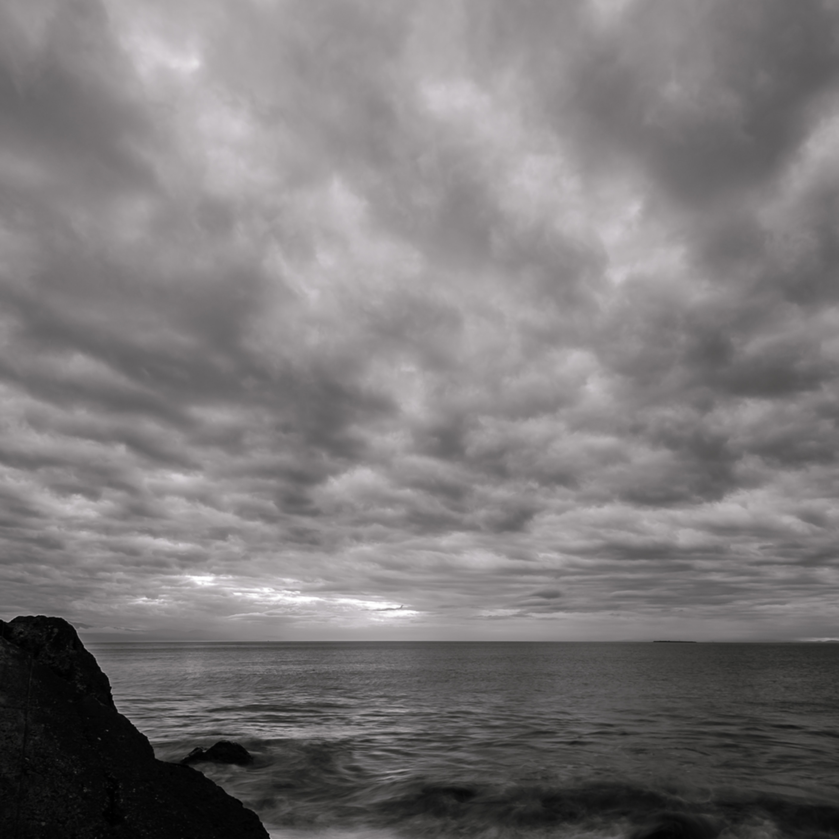 Early autumn skies no 2 west beach whidbey island washington 2017 gcw0ew