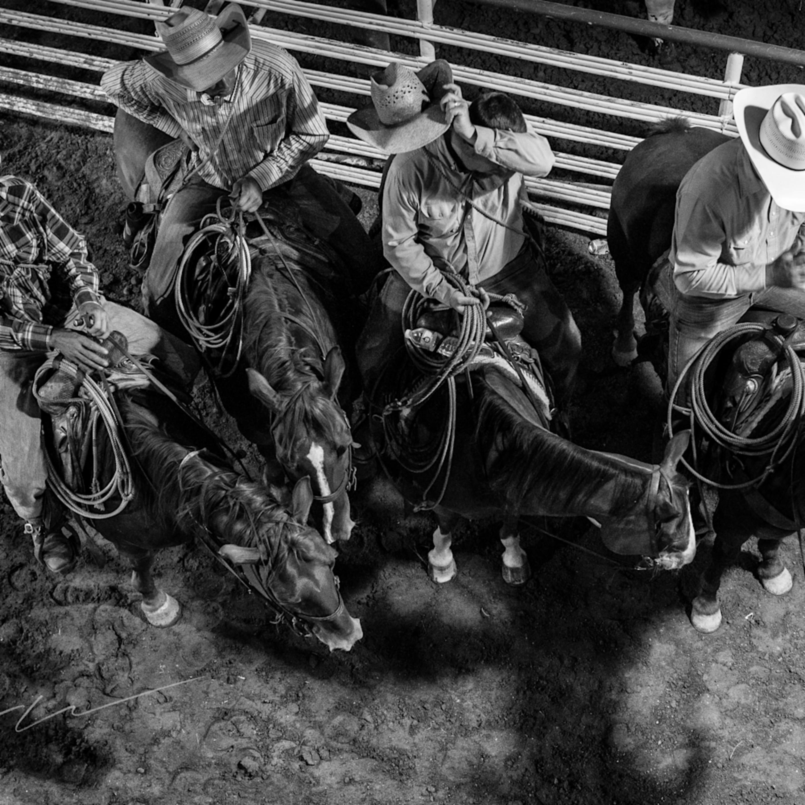 Cowboy reunion 2016 0949 434 da6qga