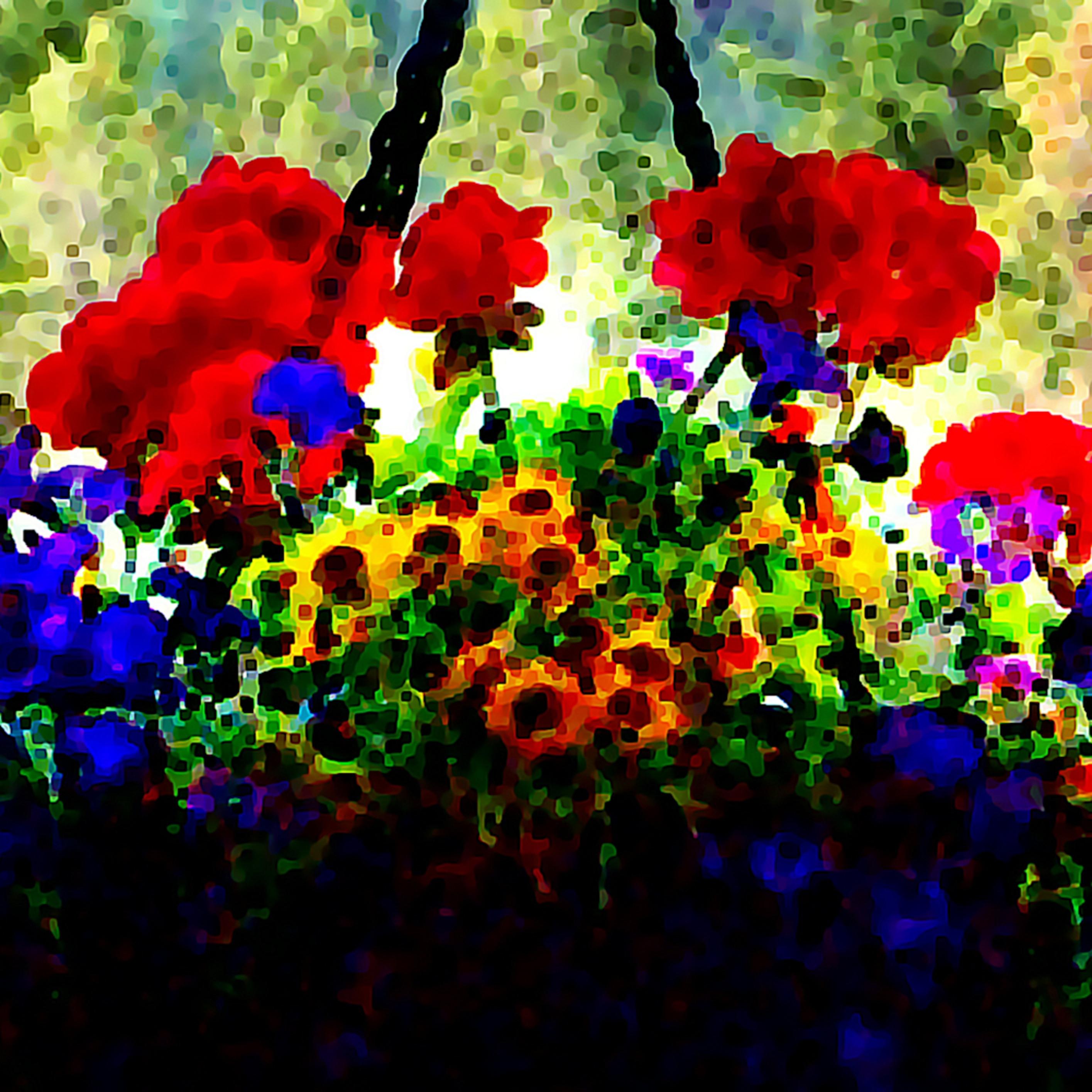 6000 flowers 4 lvrzsb