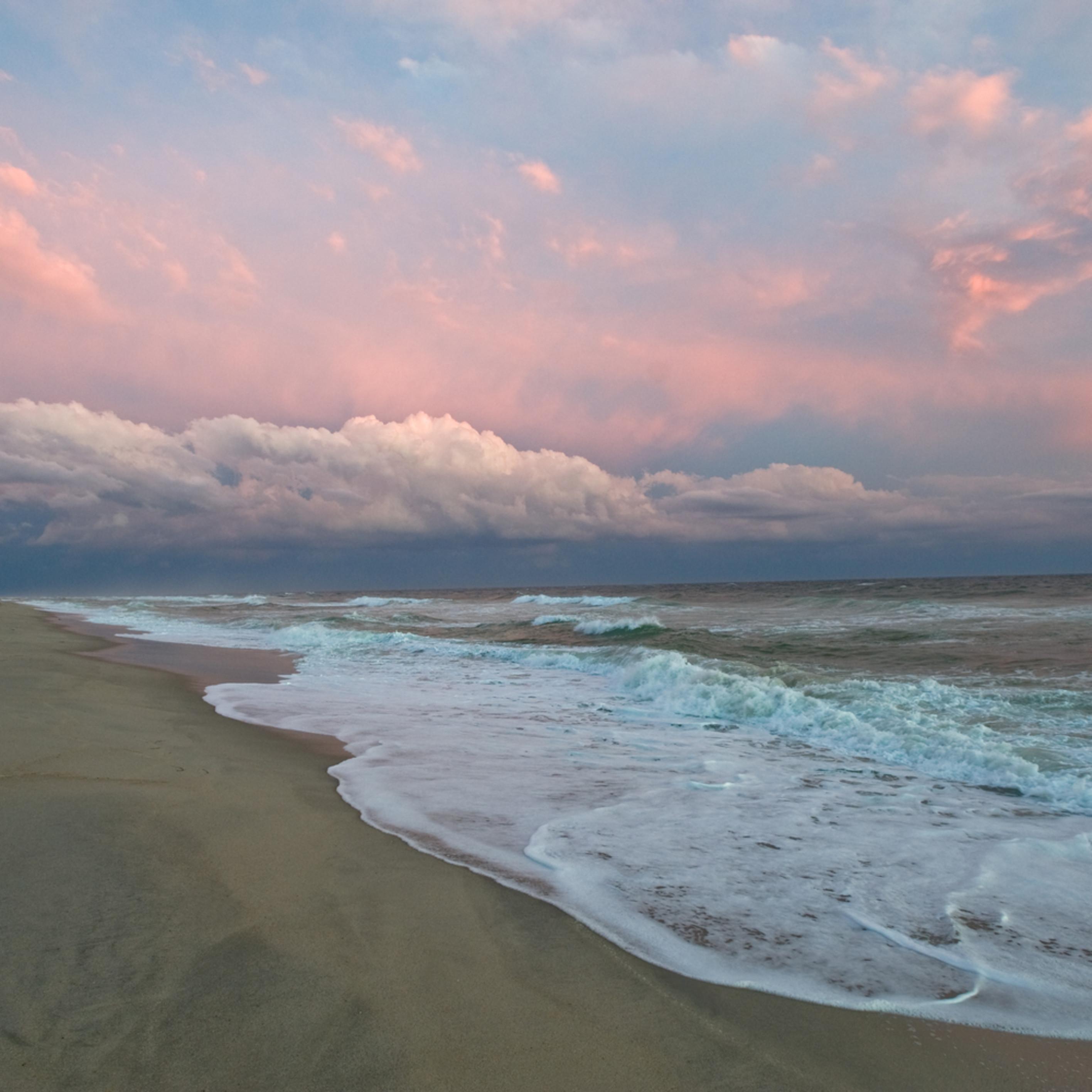 Cisco beach pastel kn   z0dbns