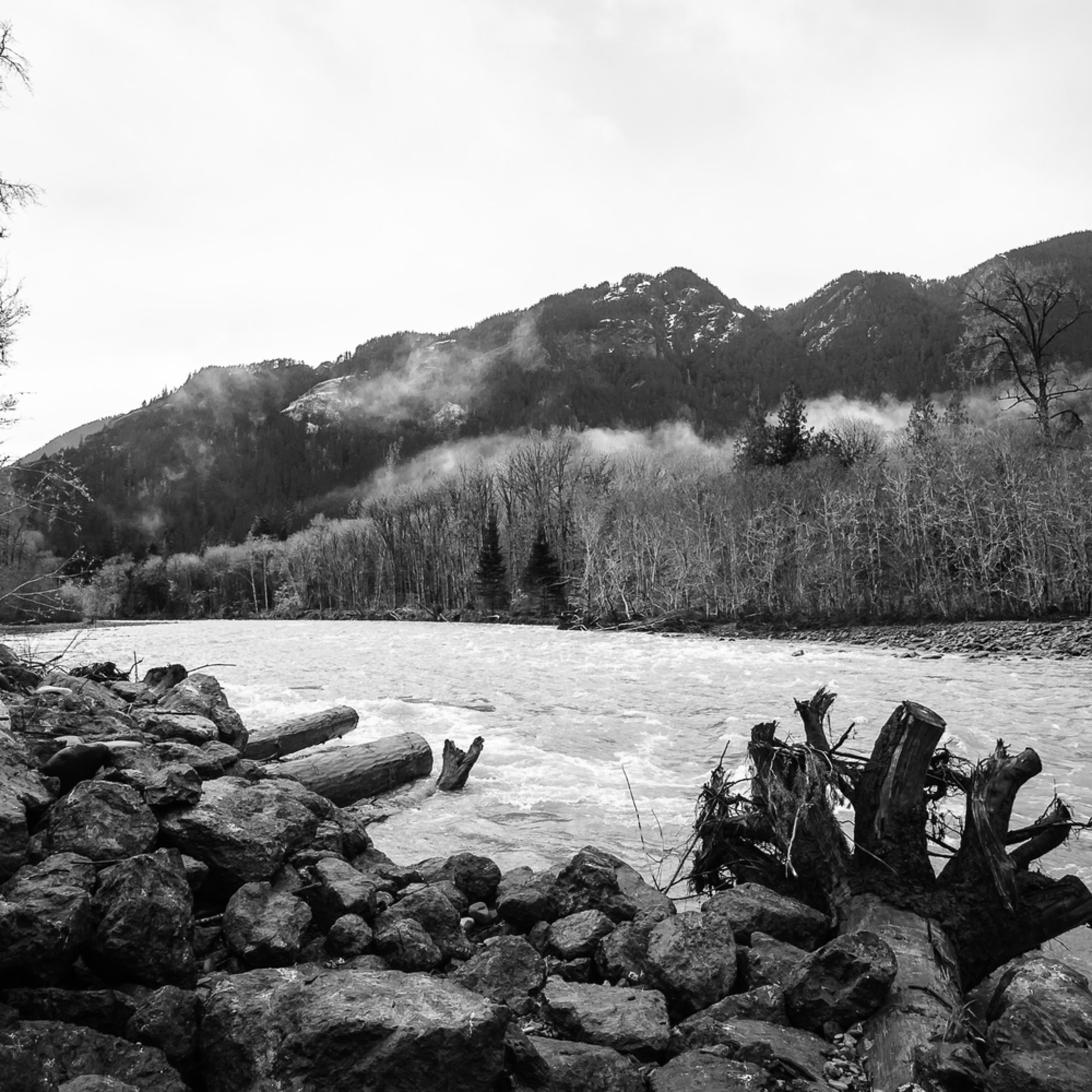 Winter elwha river olympic national park washington 2016 whteip