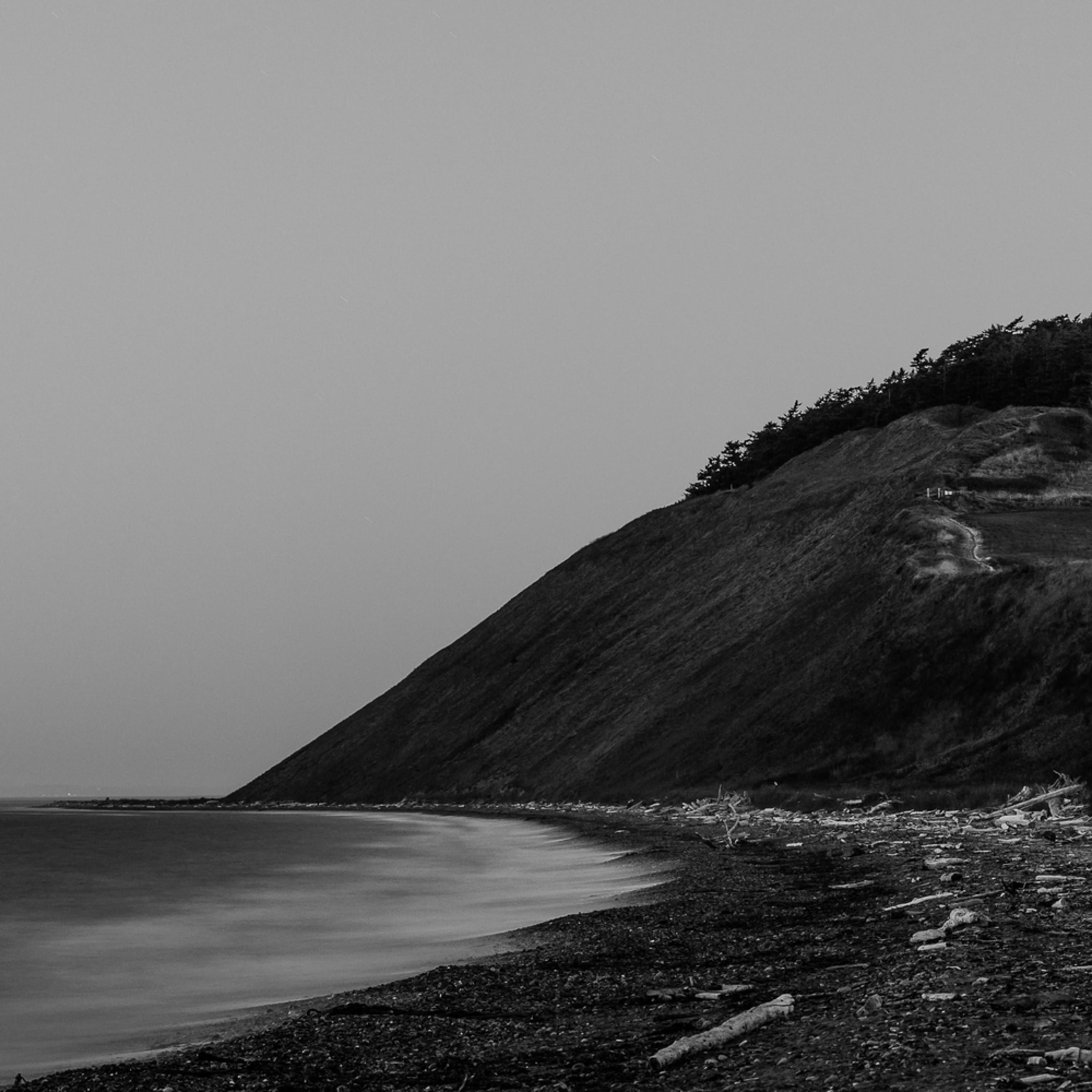 Before first light whidbey island washington 2016 nptcmh
