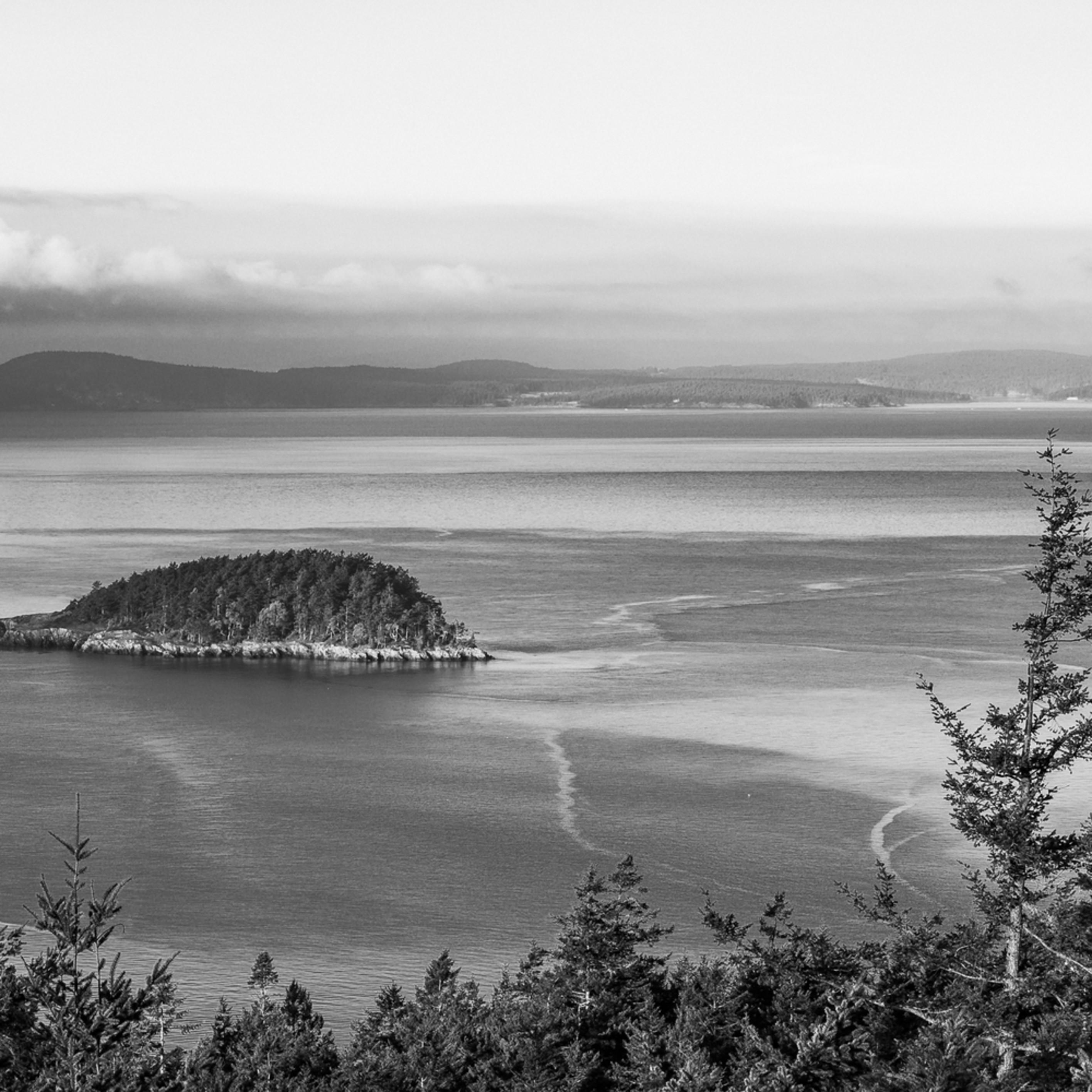 Deception island goose rock summit deception pass state park washington 2016 anp5nw