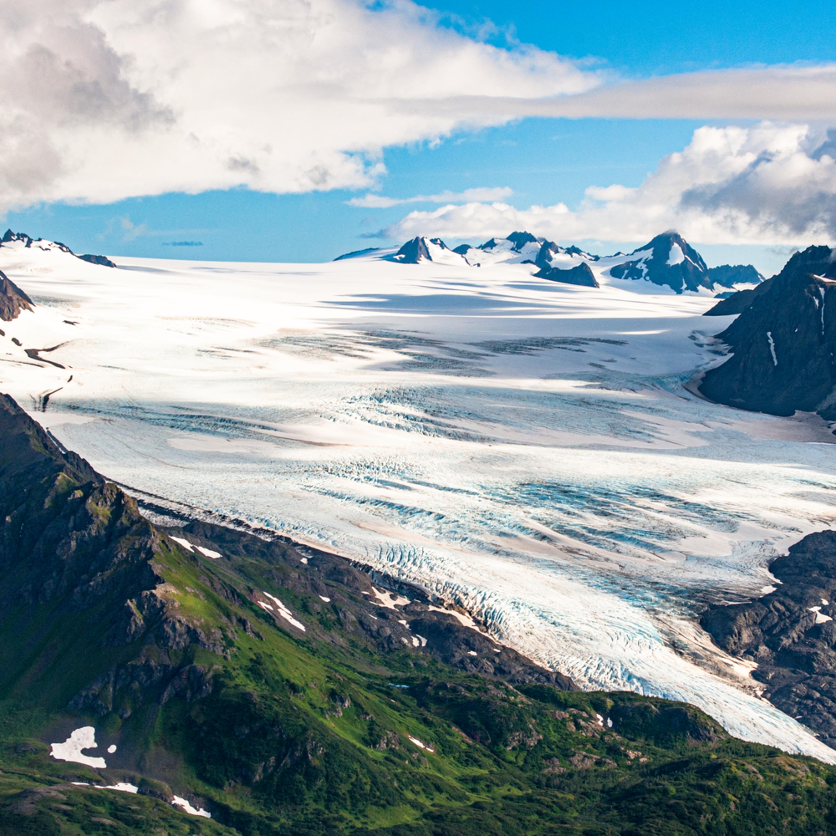 Untitleddsc 0824 caldera gerwingke glacier b5wfyc