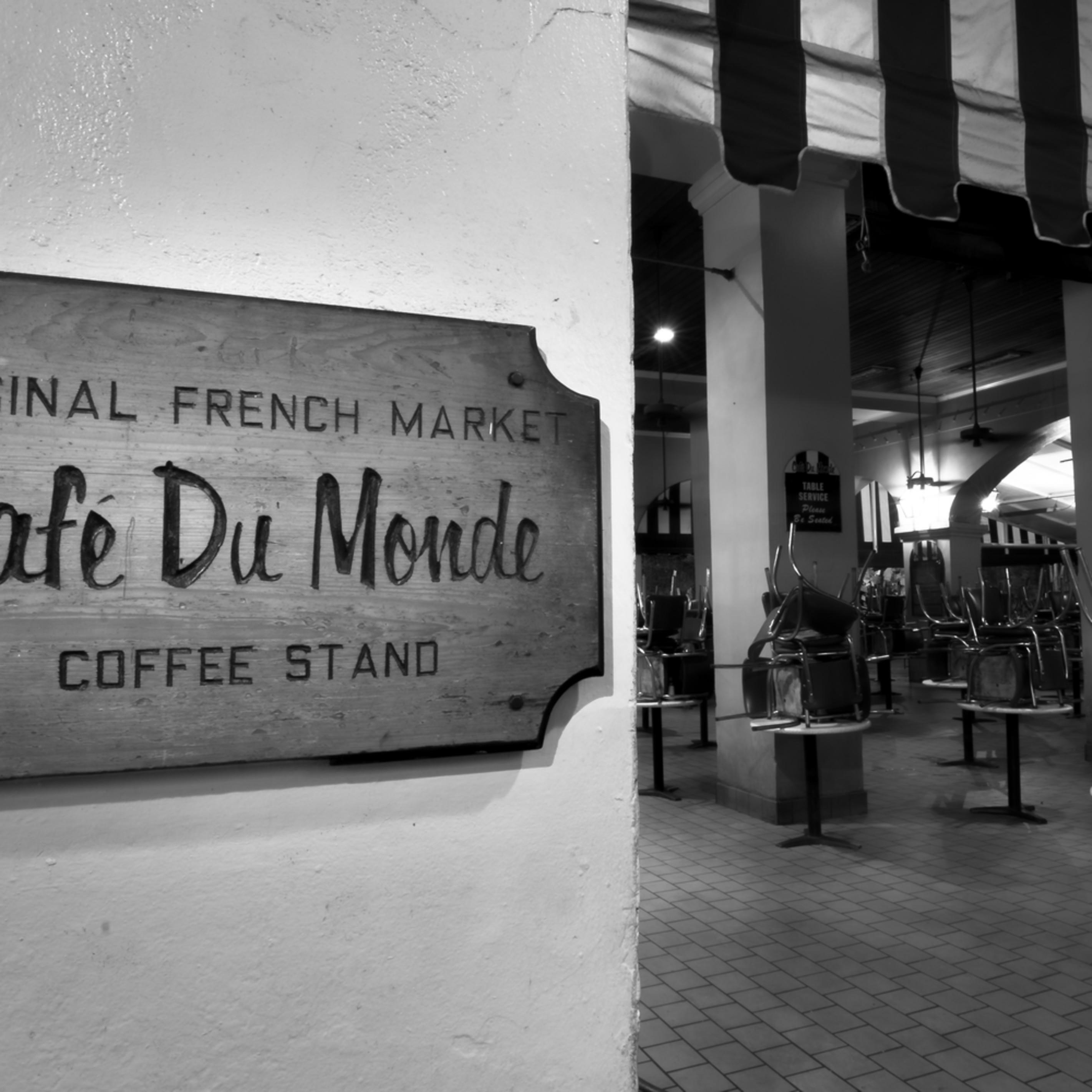 New orleans cafe du monde 0514 1 lumamm