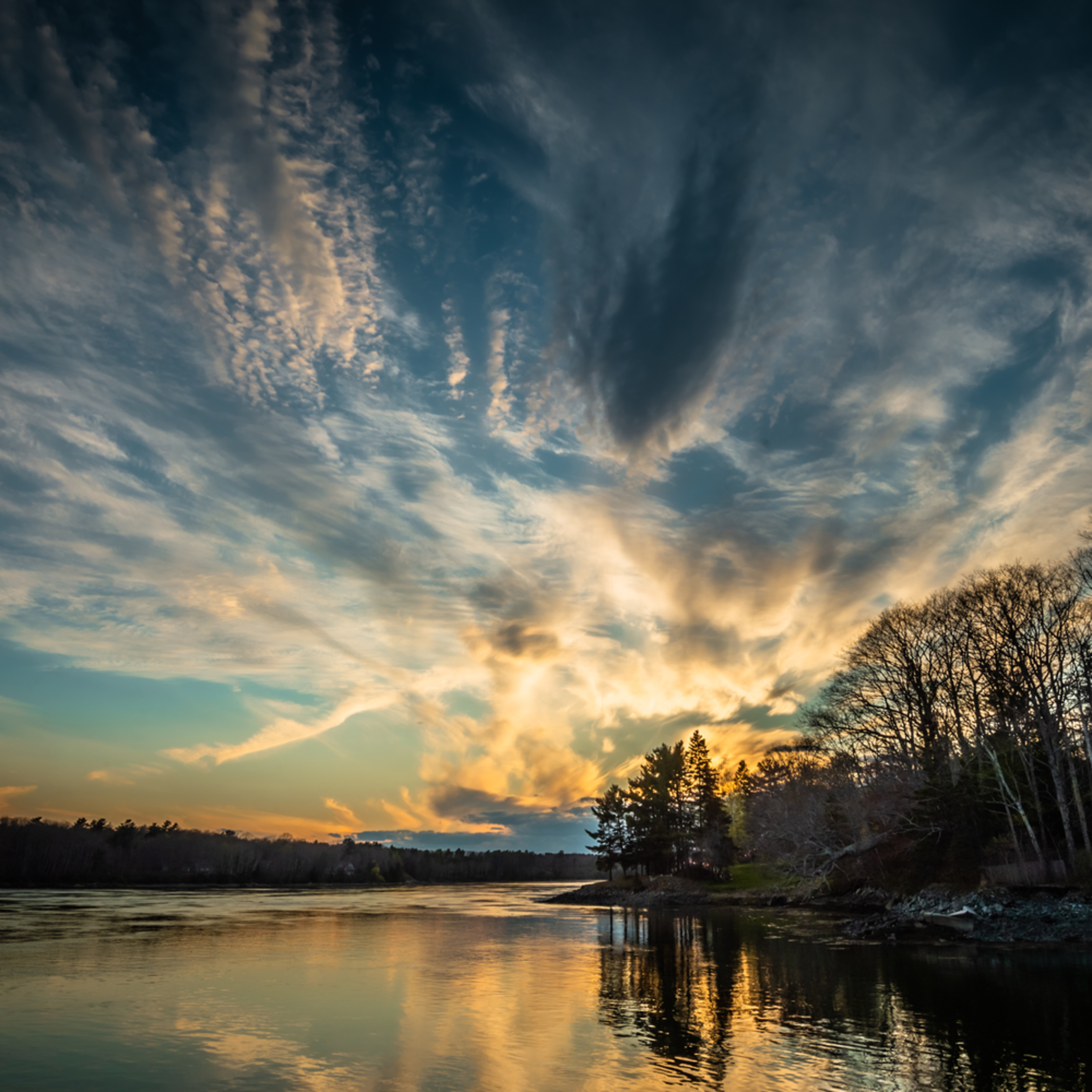 Tb sunset i9jc6l