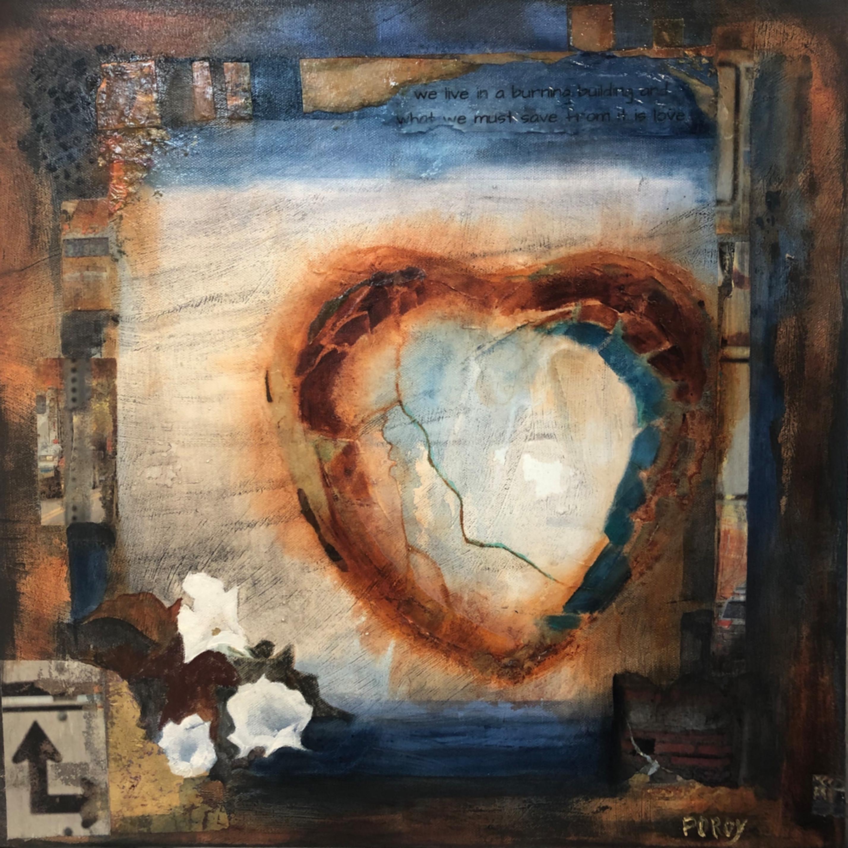 Love in hard times nbjm9w
