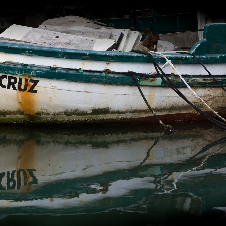 12x24 scboat2.2 print wrv4hv