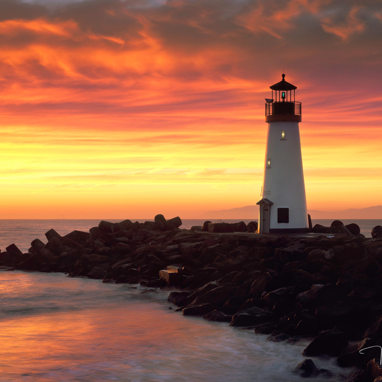 Walton lighthouse 2 kykl6b