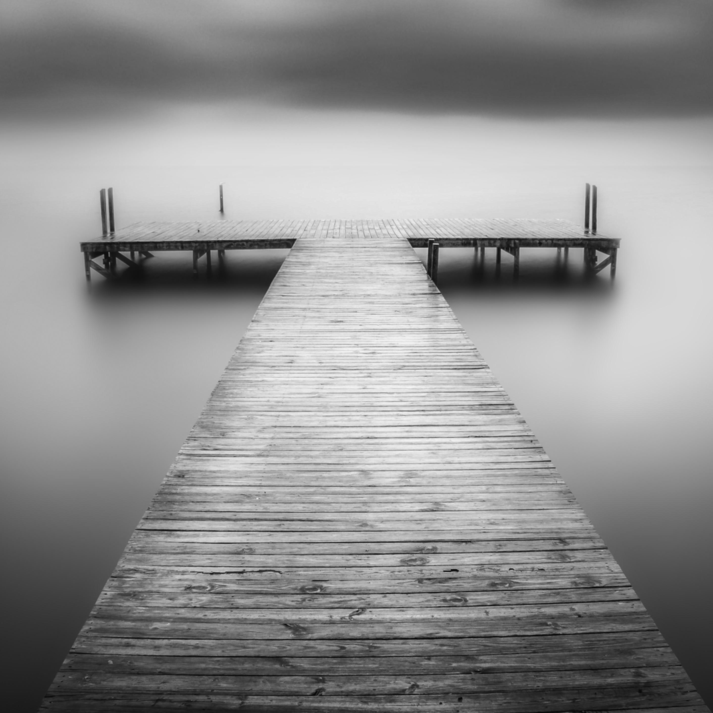 Long exposure dock 12x18 adsz3u