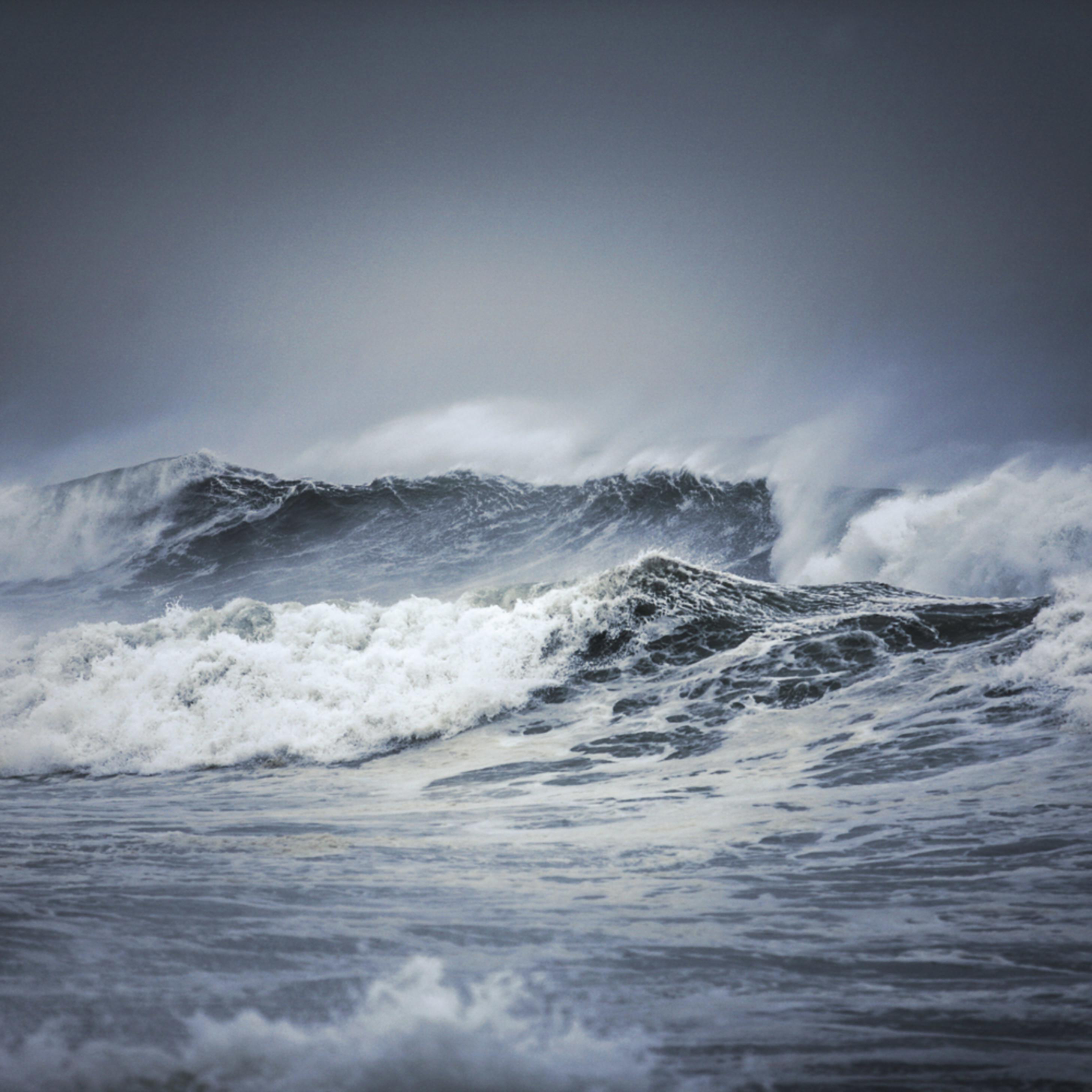 Swallowing seas oixwby