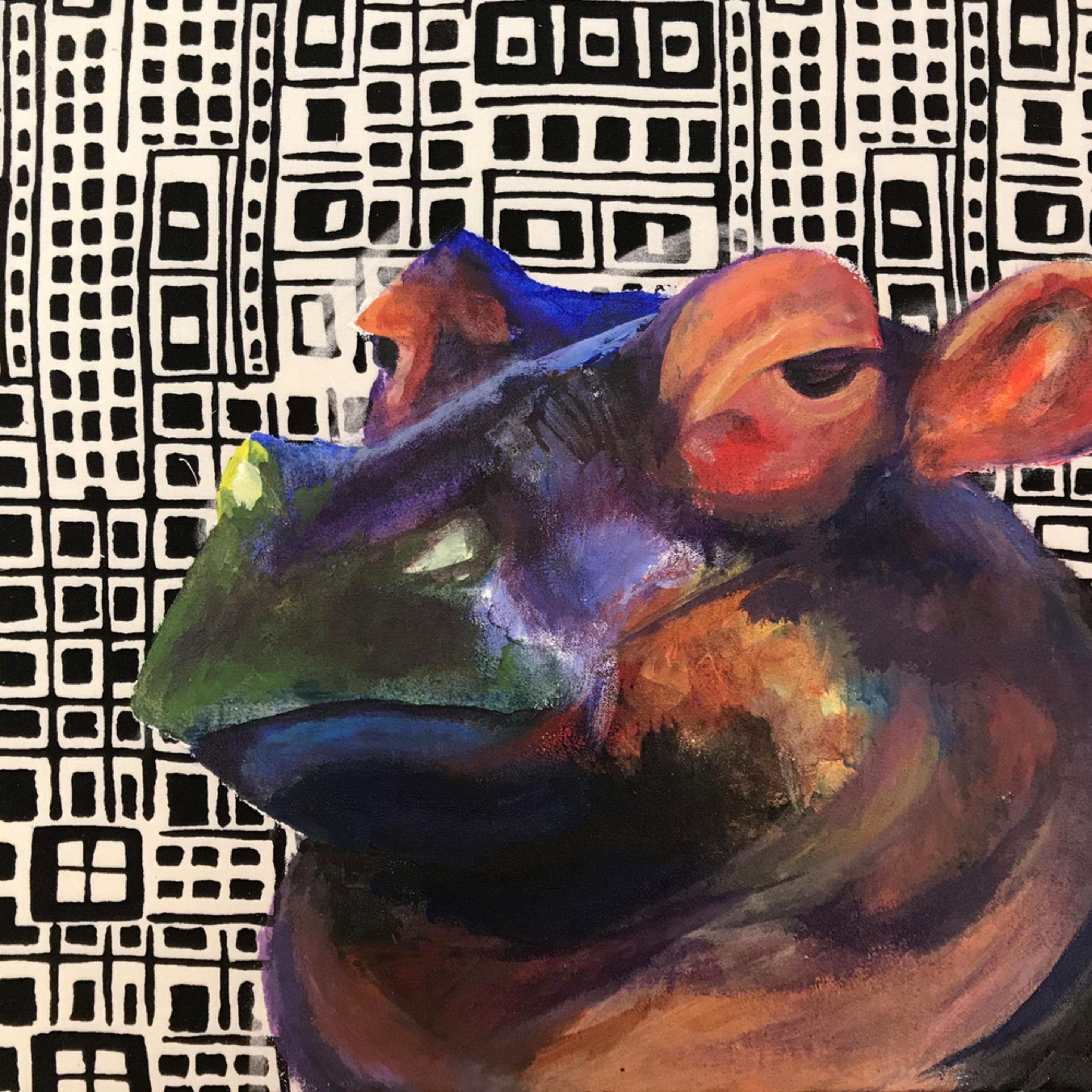 Hippo copy pn20sj