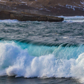 Flatrock surf luixu9