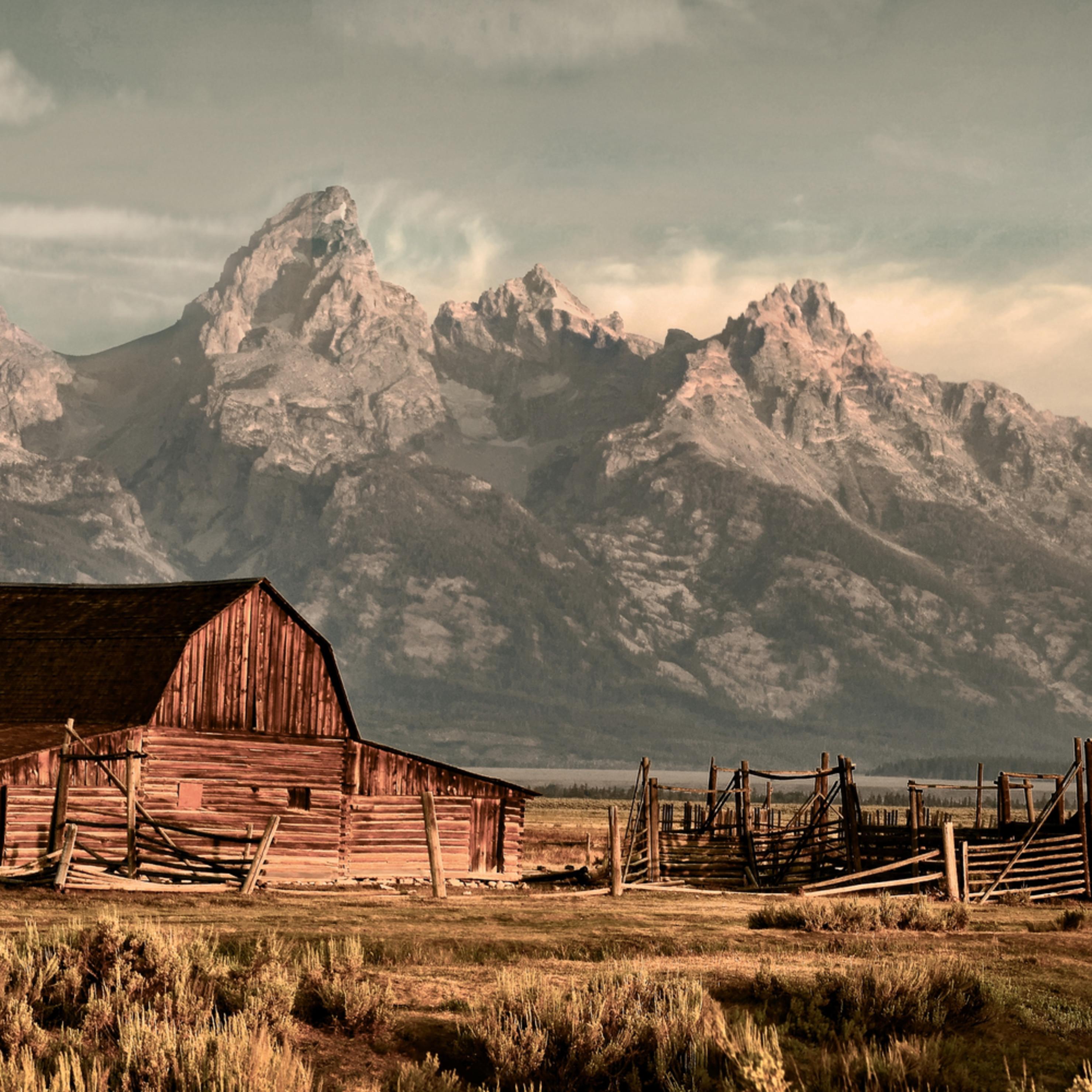 Wyoming frontier fzwfbg