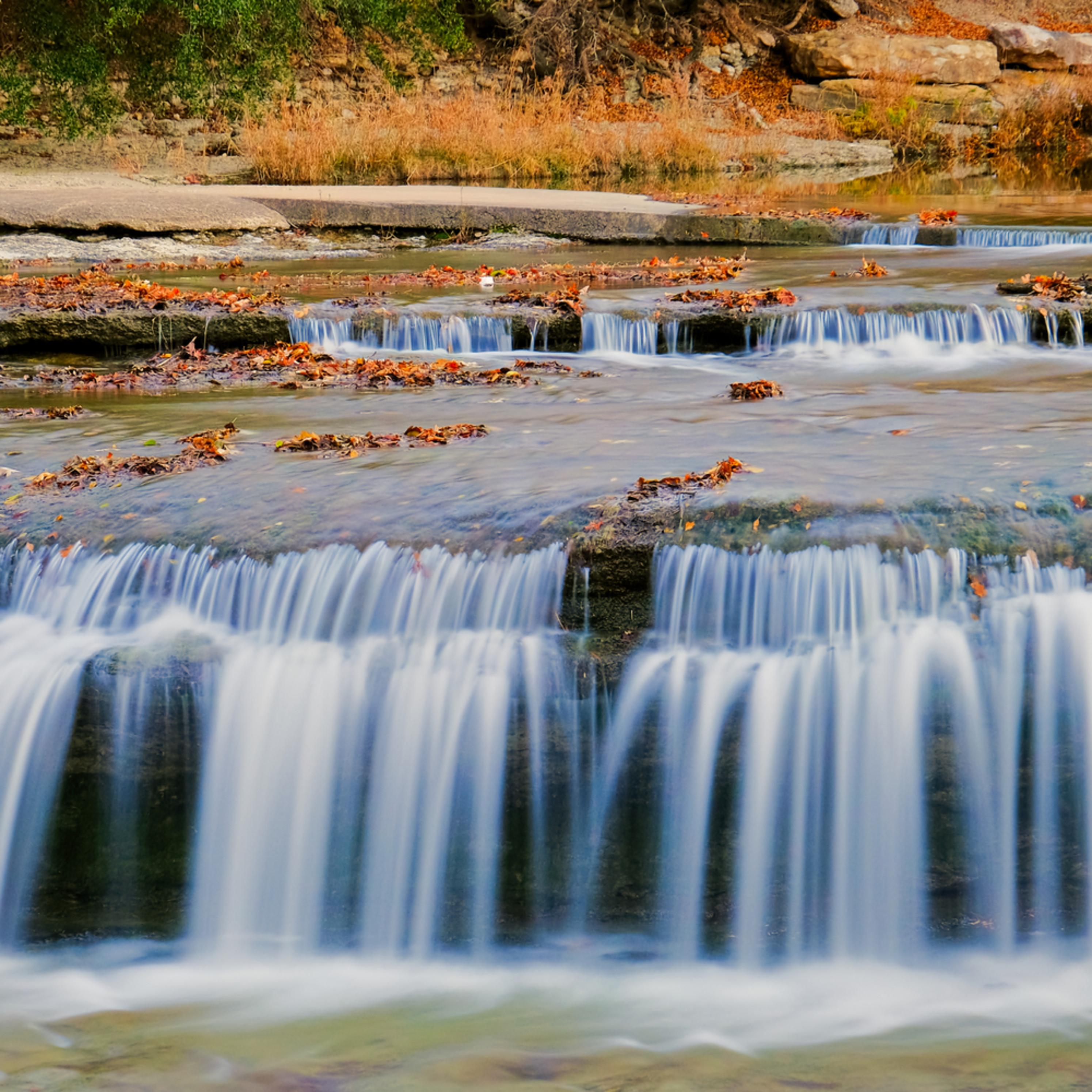 Waterfalls 48 iigwqi