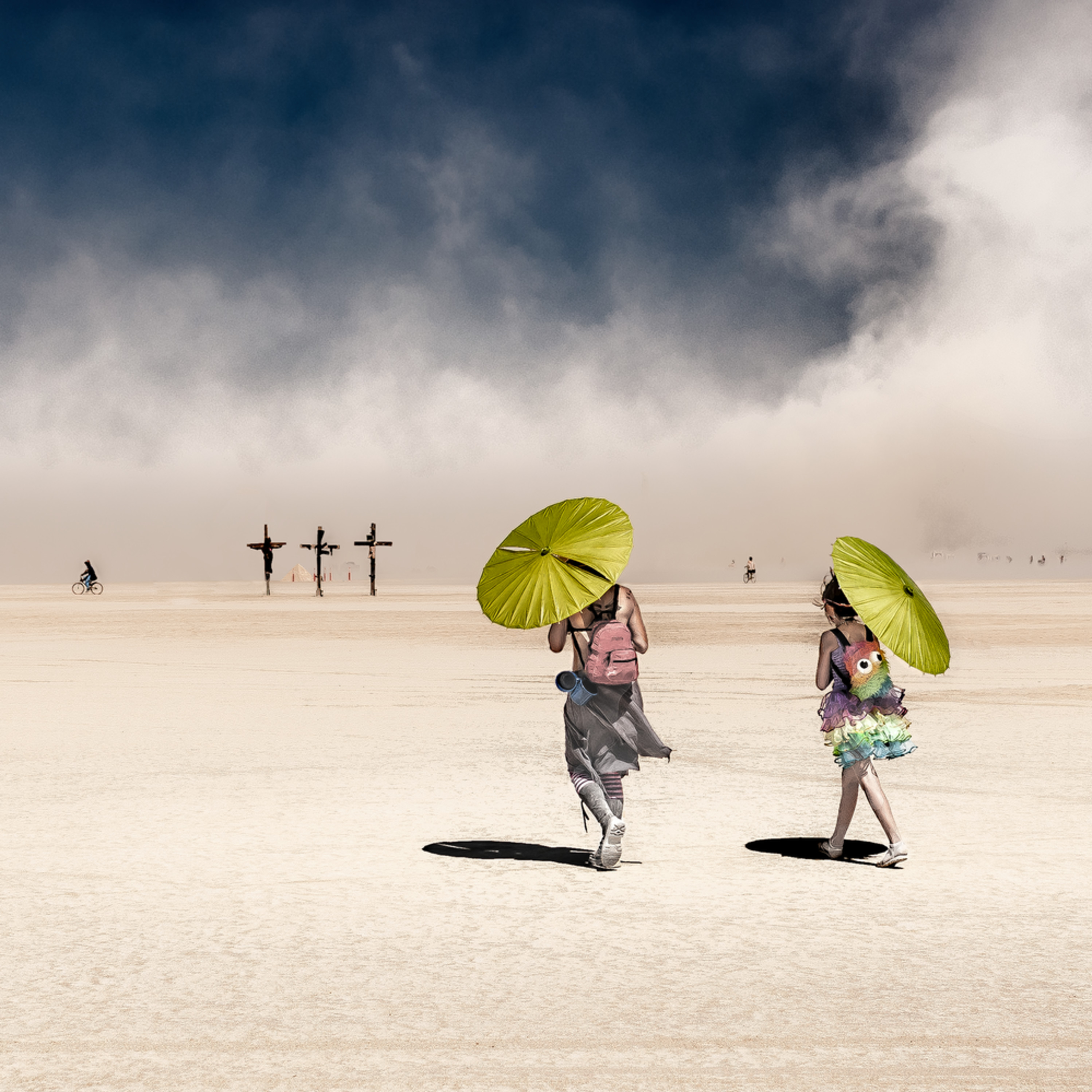 Umbrellas 17x9.99 kimqbm