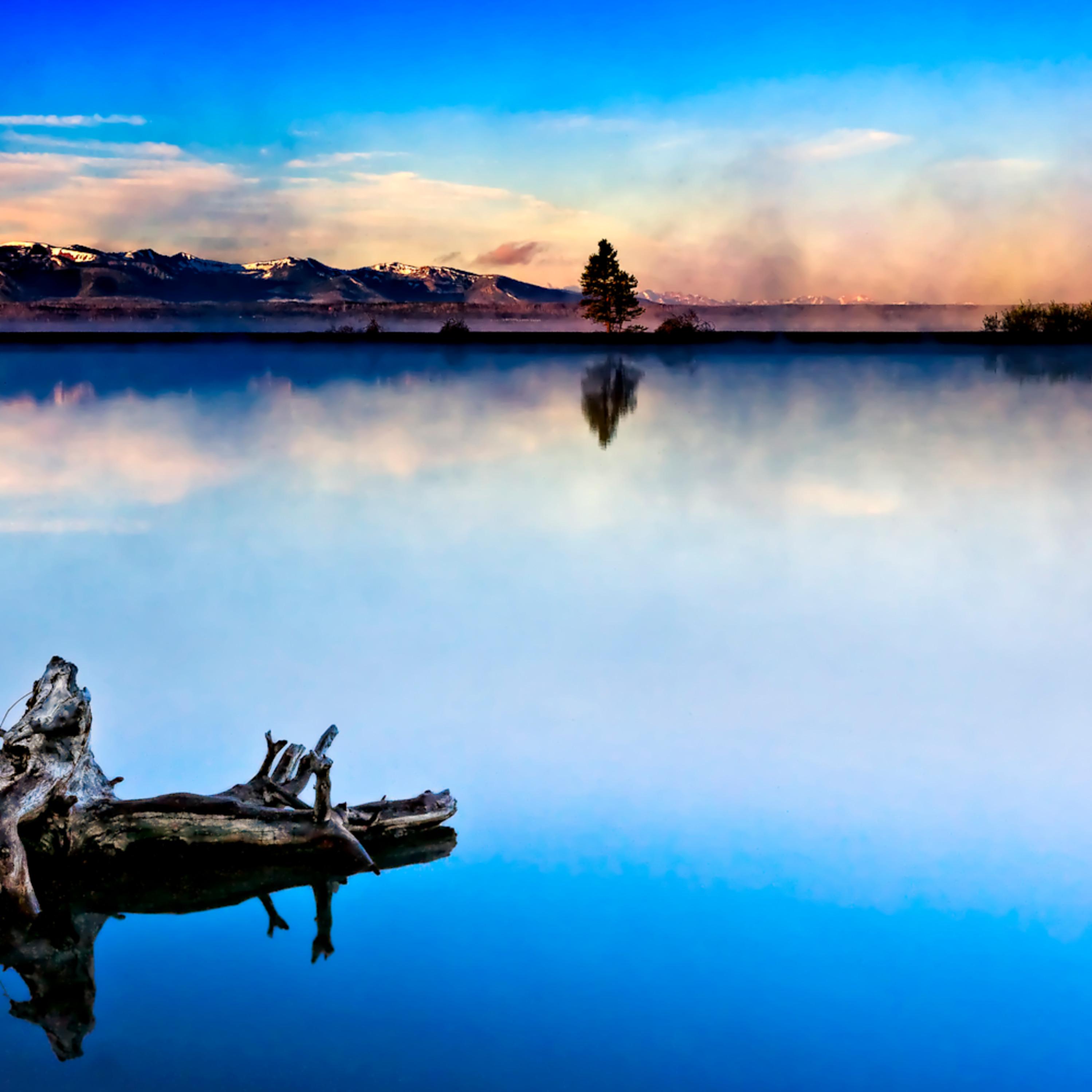 Lake   rev 6   print eivjk1