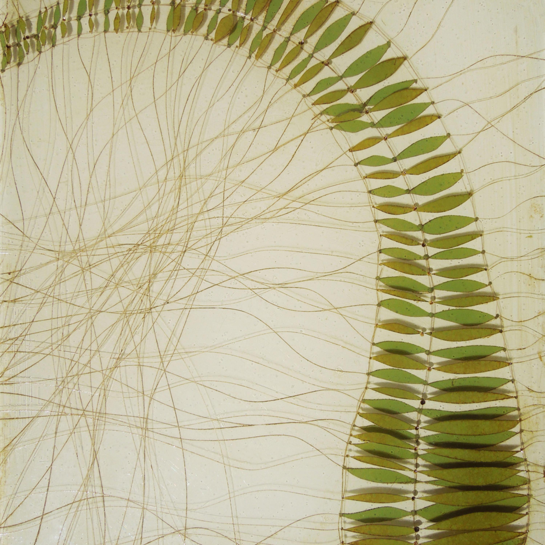 Bending fern vhncie
