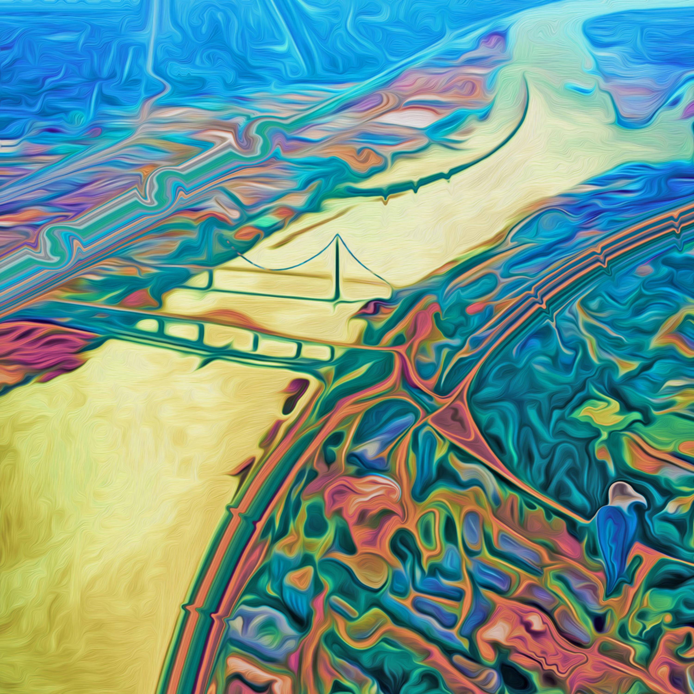Fraser river dance u5jefm
