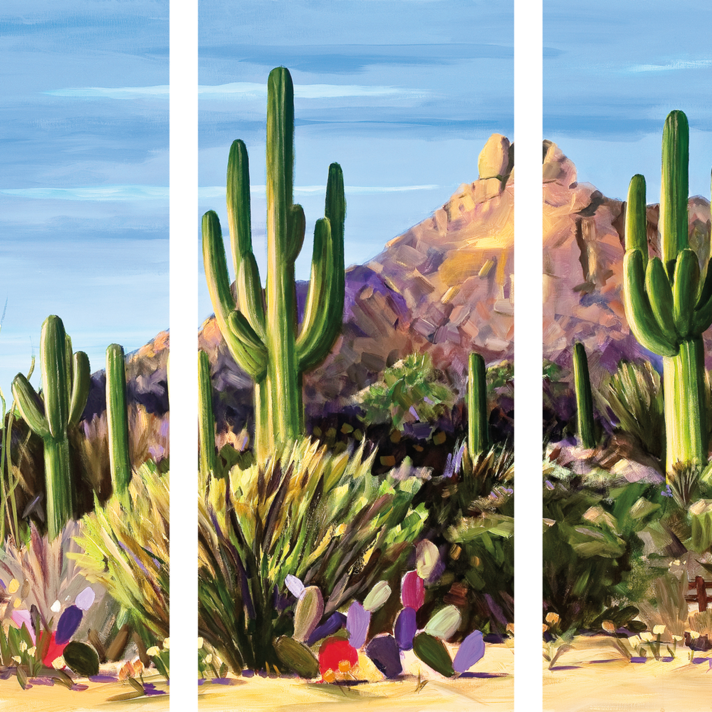 First light triptych lvyaf5