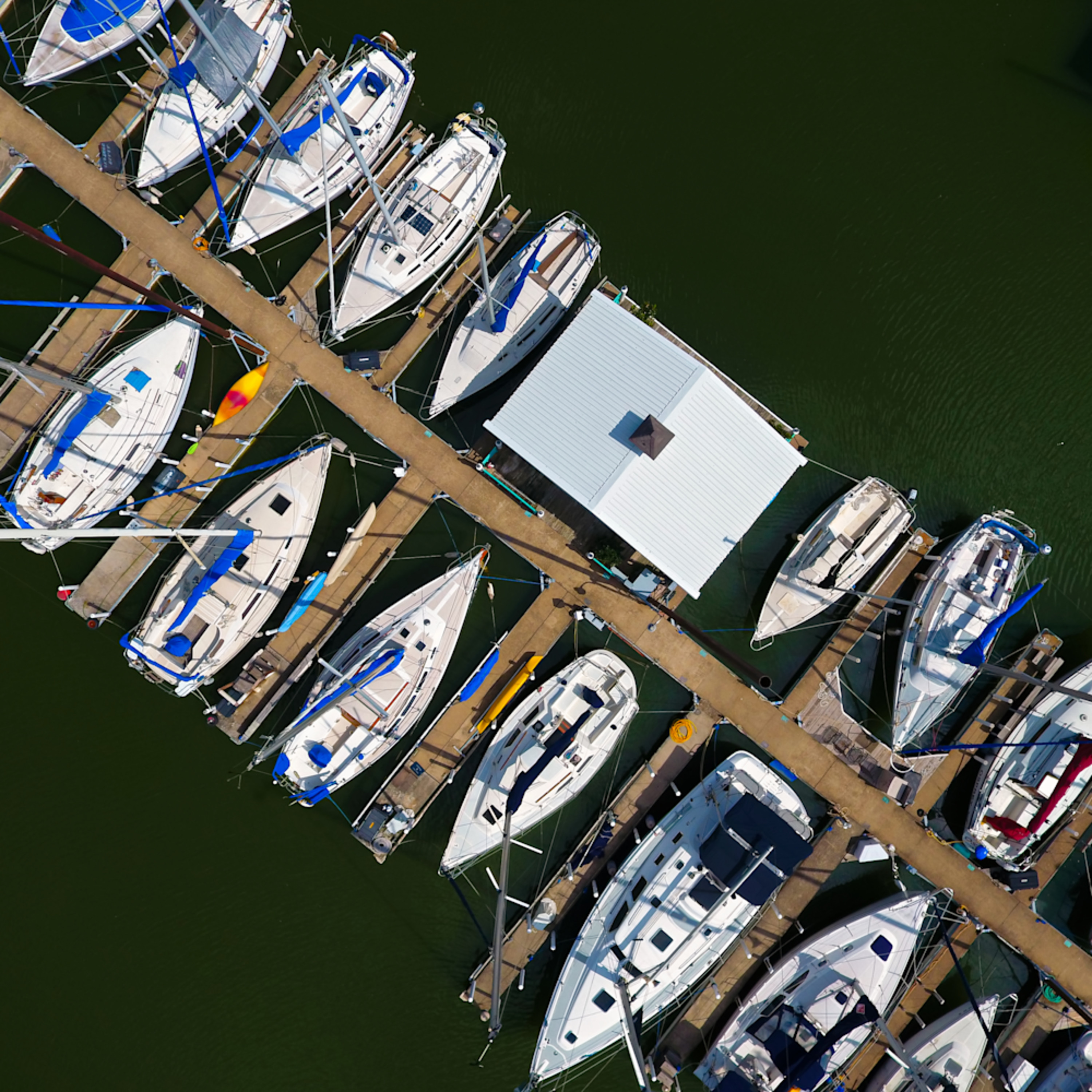 Twin coves marina   19 of 42 bmnlhf