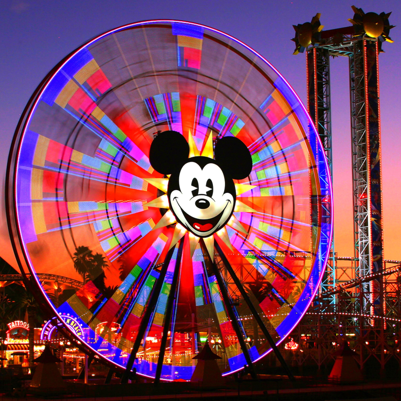Mickey s fun wheel zfoovk