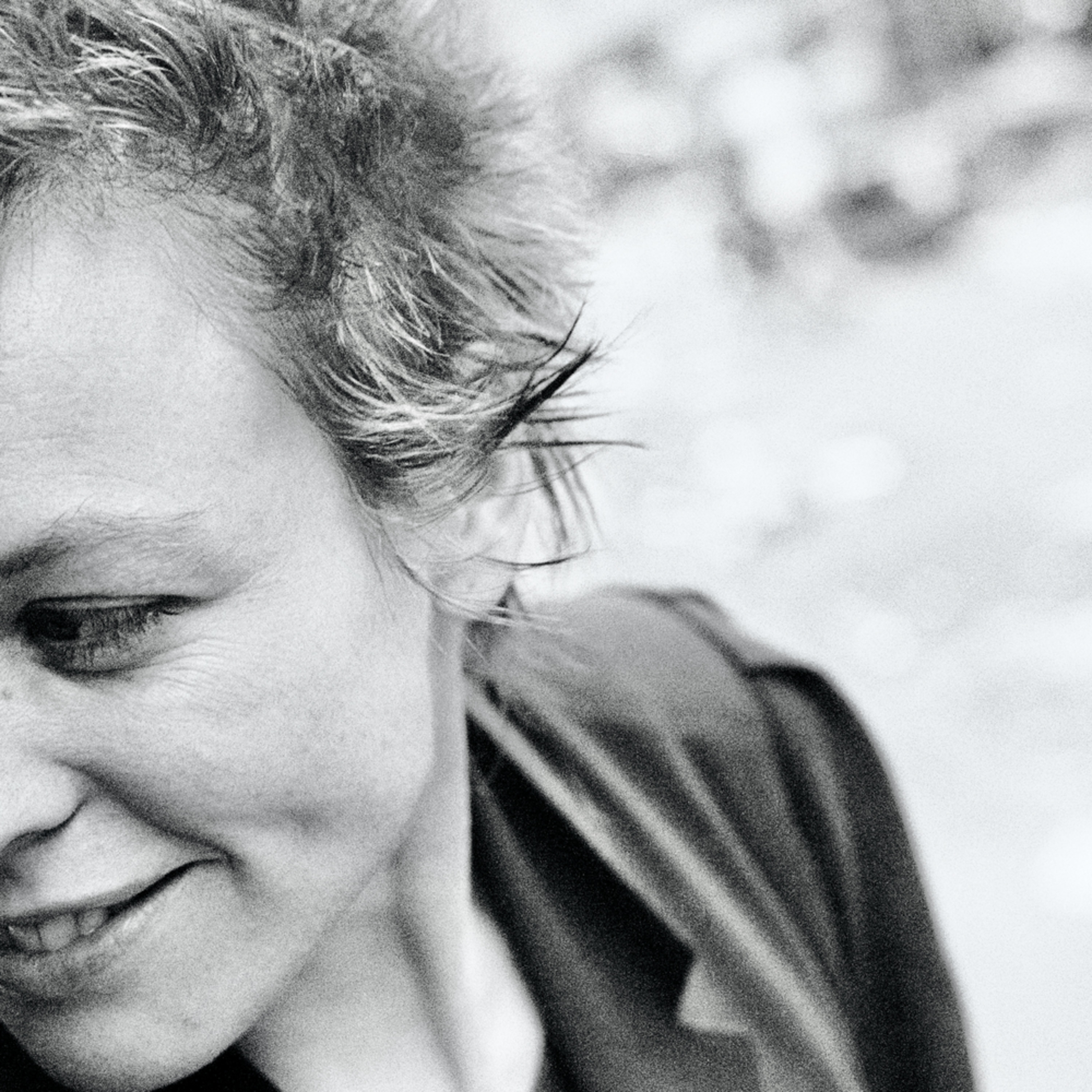 Laurie anderson ao9dff