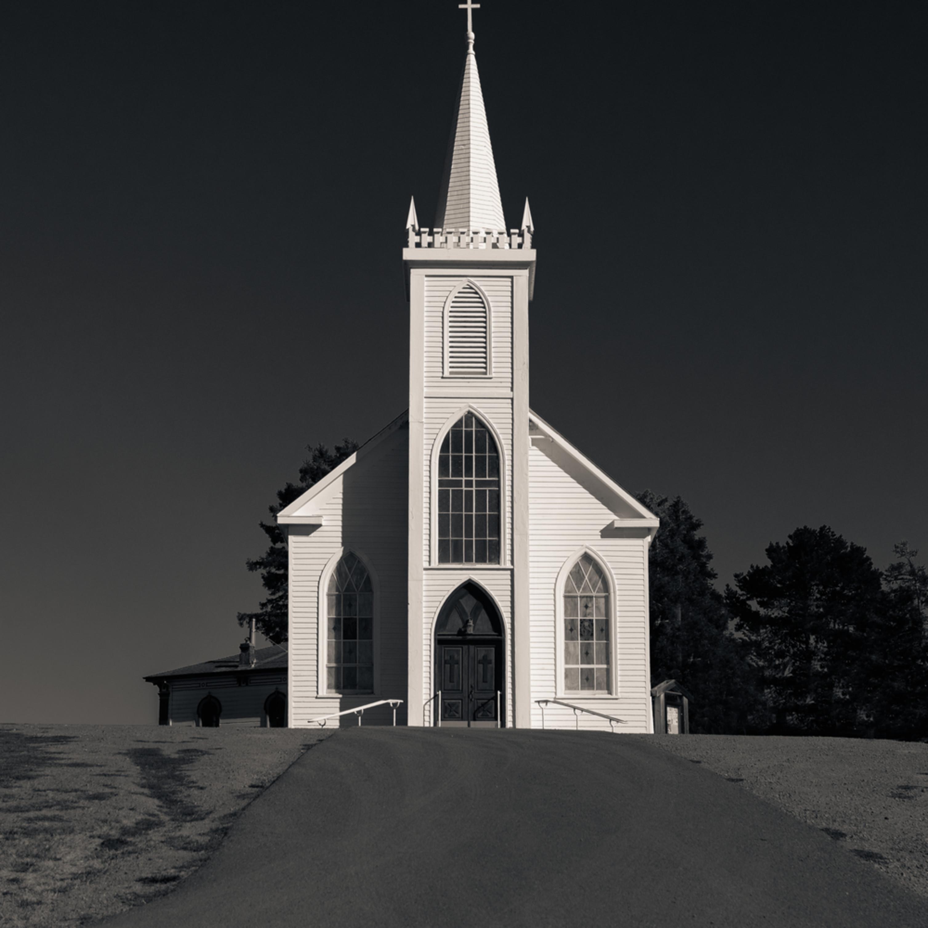 St teresa church bodega ca jt7dpd